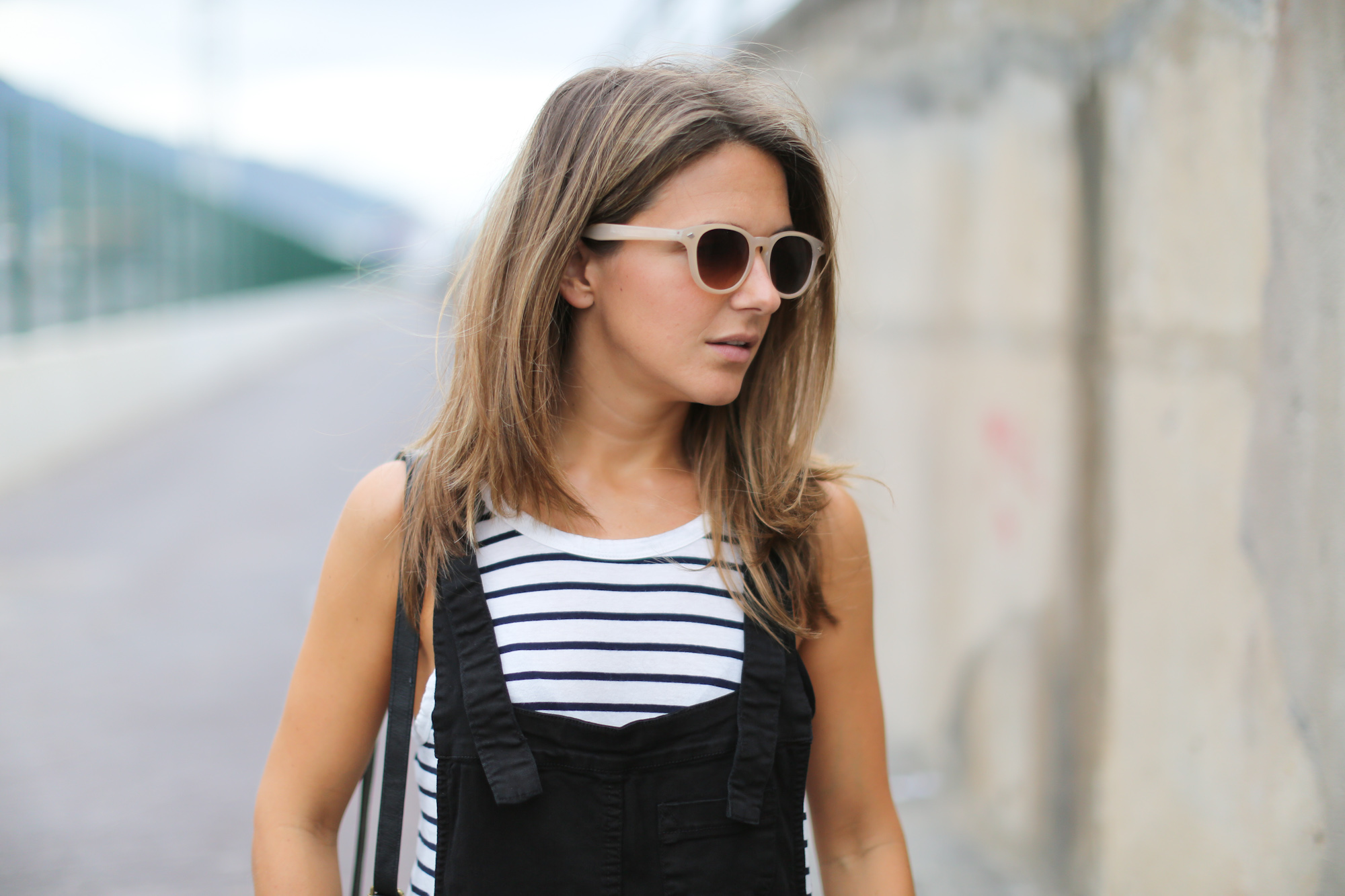 Clochet_suiteblanco_black_denim_romper_sushi_tiny_bag_-3