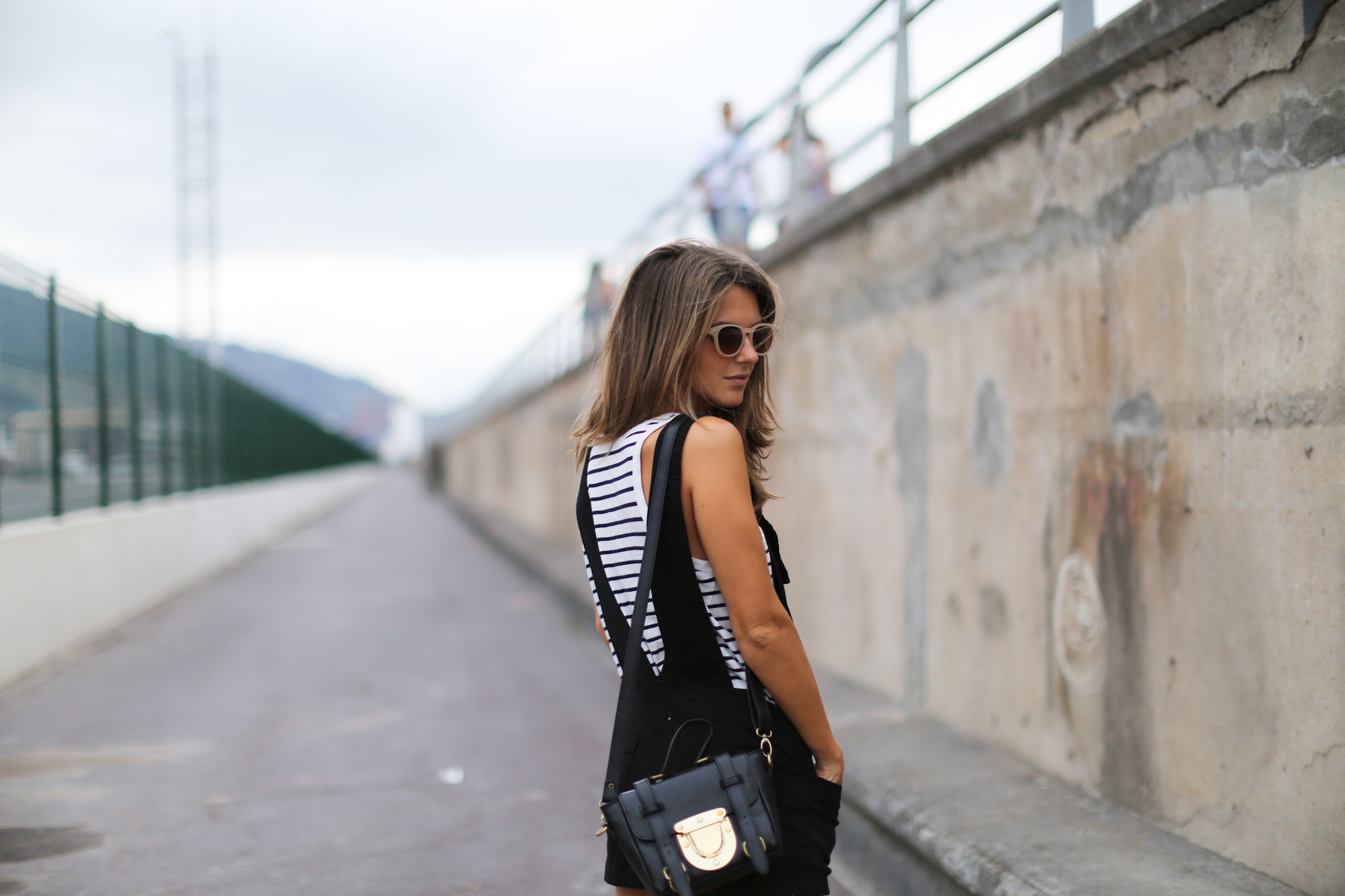 Clochet_suiteblanco_black_denim_romper_sushi_tiny_bag_-4