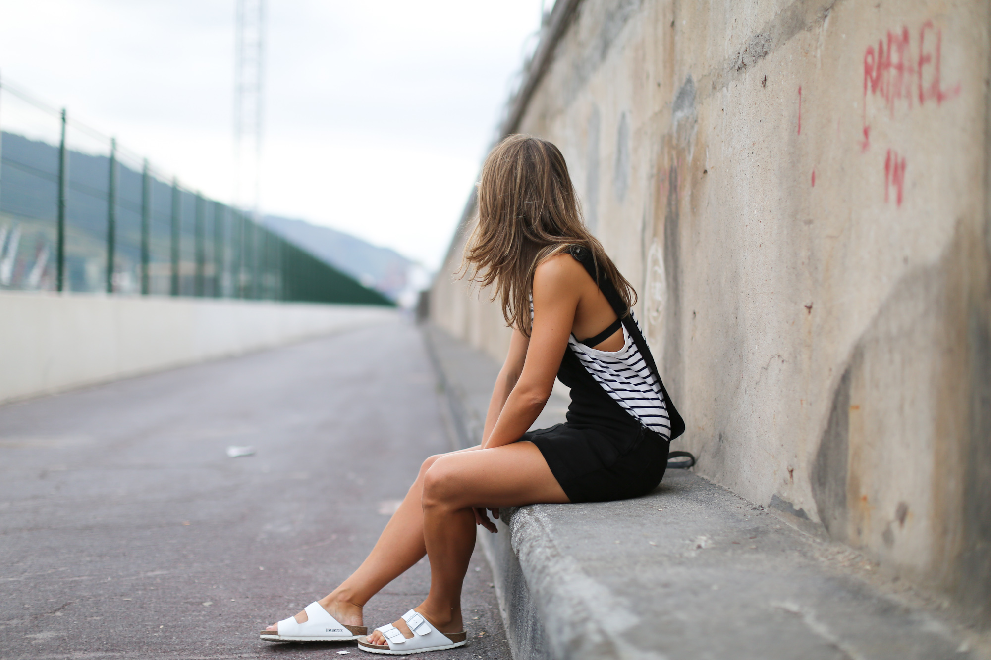 Clochet_suiteblanco_black_denim_romper_sushi_tiny_bag_-8