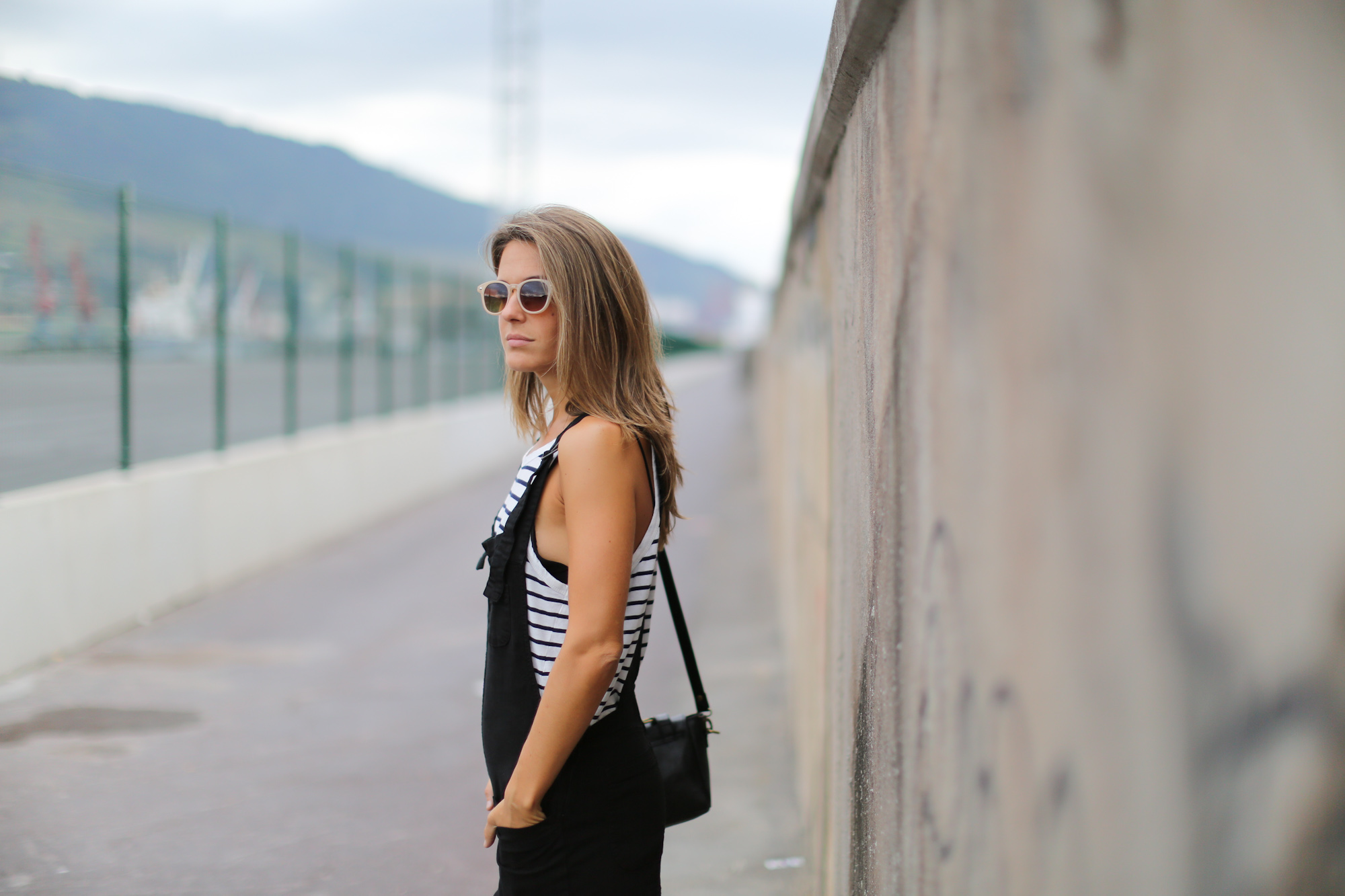 Clochet_suiteblanco_black_denim_romper_sushi_tiny_bag_