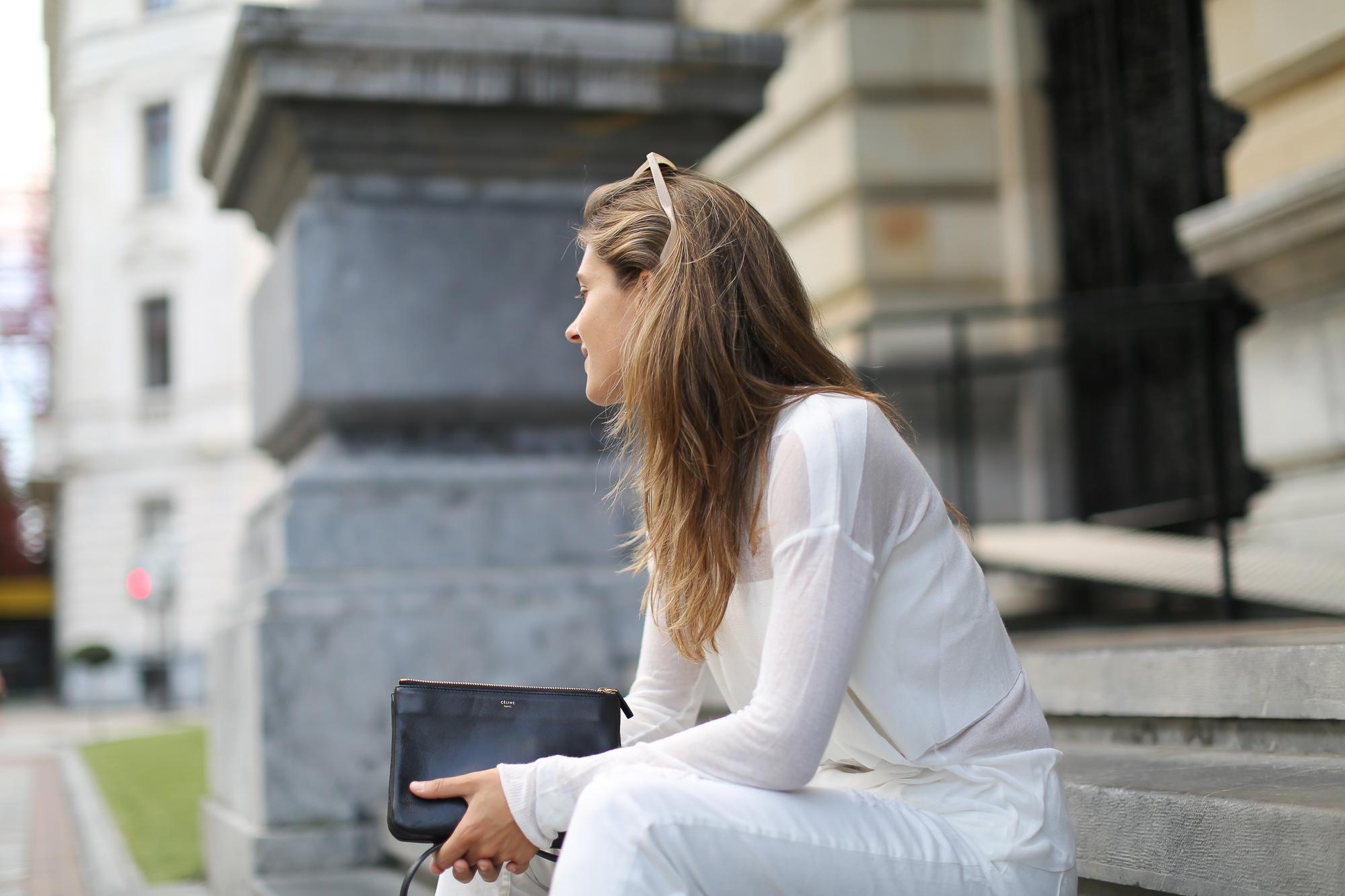Clochet_White_mom_jeans_mango_premium_sweater_celine_trio_bag-1-12