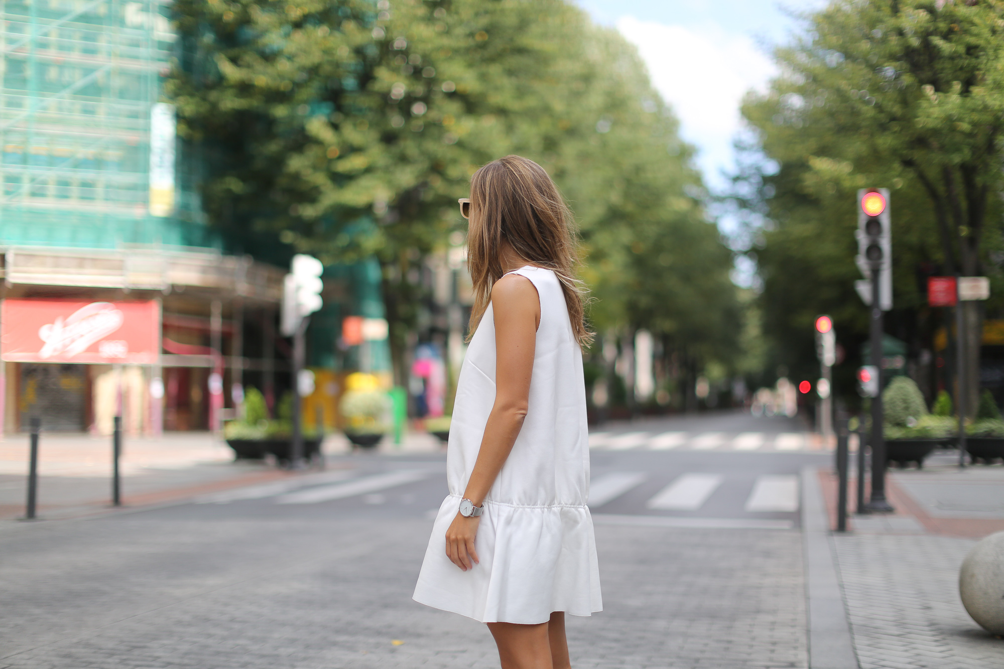 Clochet_h&m_trend_white_neoprene_dress_-1-8