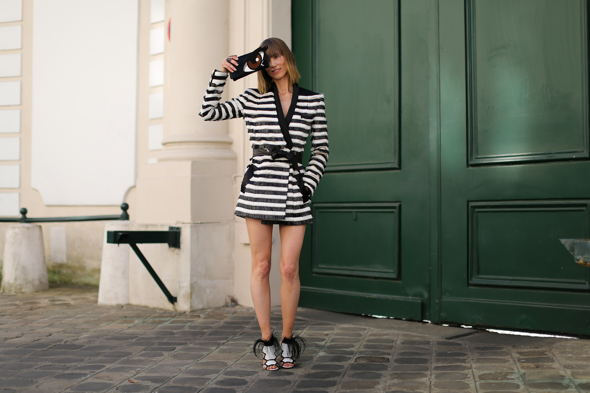 Paris-fashion-week-streetstyle-ania-1
