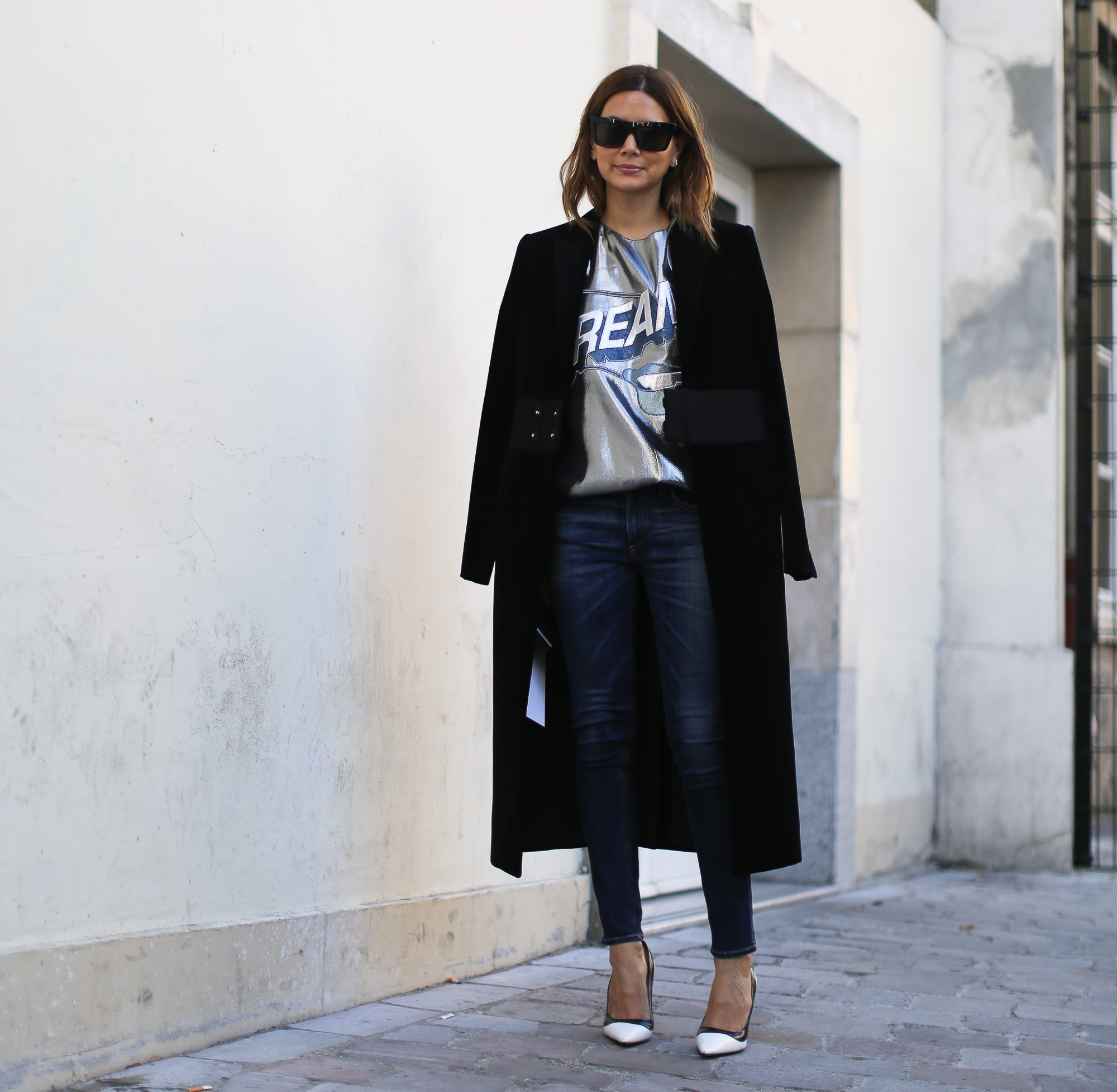 Paris-fashion-week-streetstyle-christine-centenera-1
