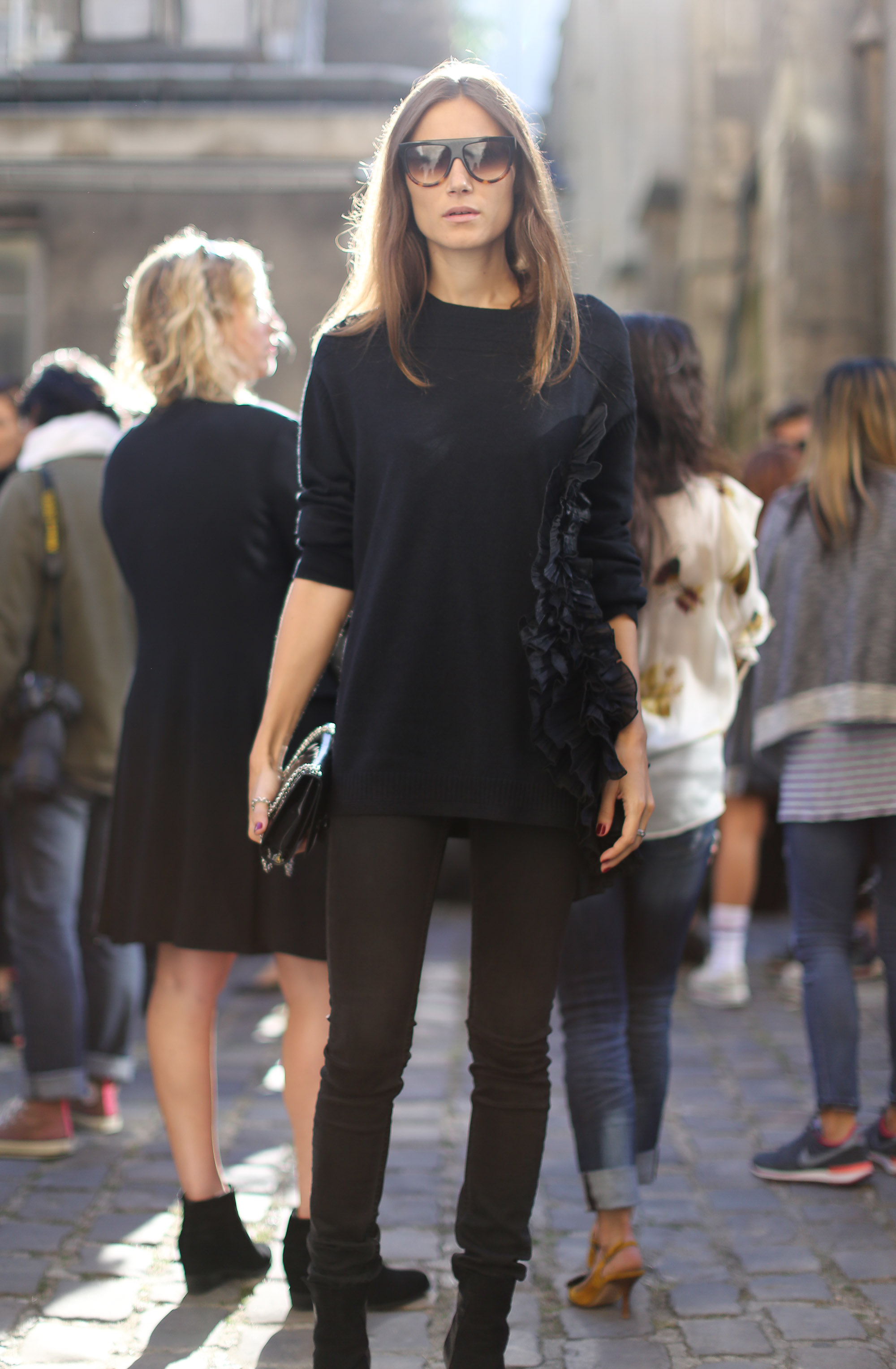 Paris-fashion-week-streetstyle-giorgia-tordini-1