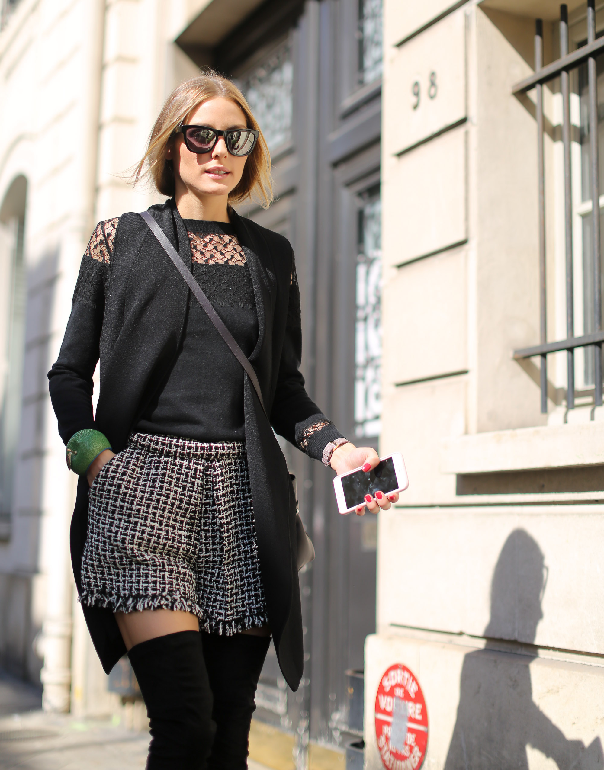 Paris-fashion-week-streetstyle-olivia-palermo-1