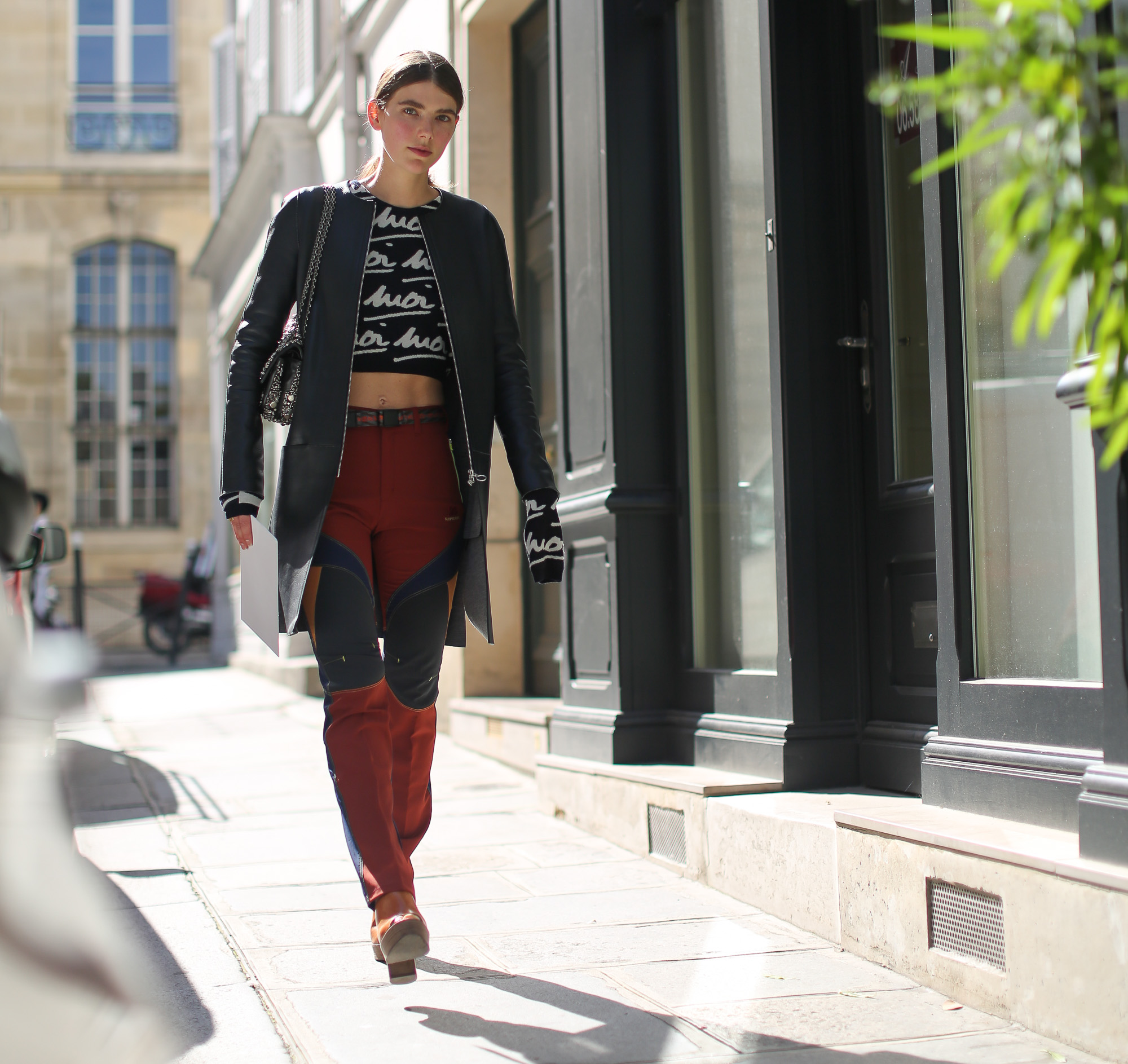 Paris-fashion-week-streetstyle-ursina-1