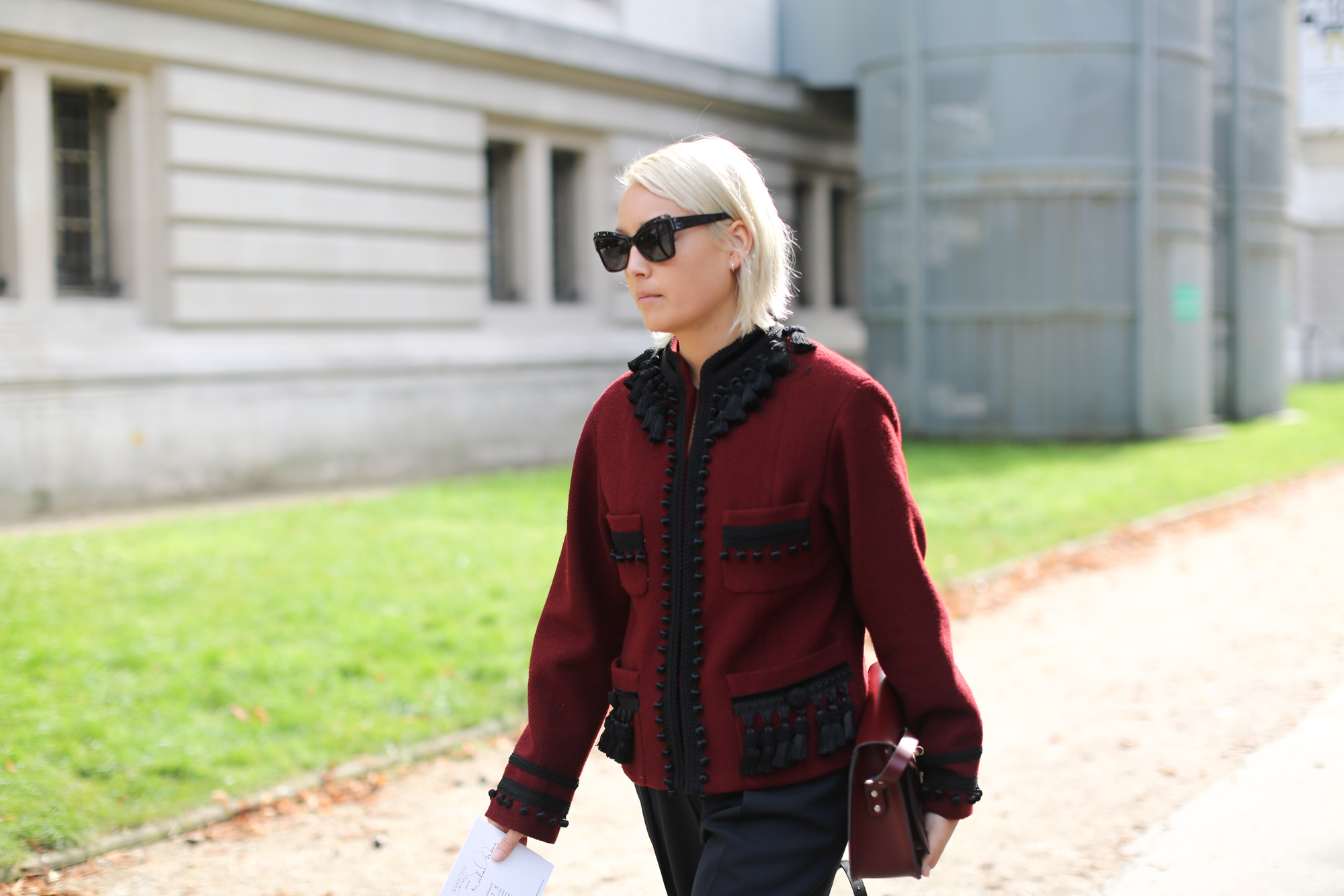 Clochet-streetstyle-chloe-paris-fashion-week-3