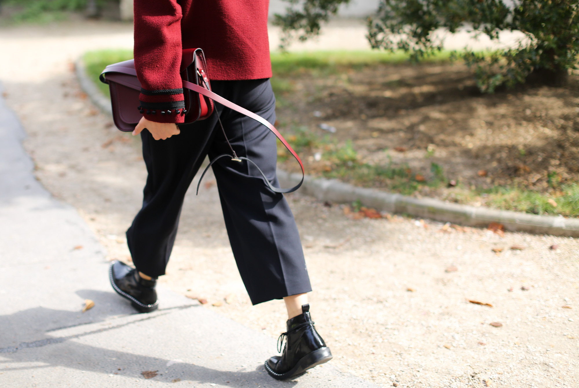 Clochet-streetstyle-chloe-paris-fashion-week-4