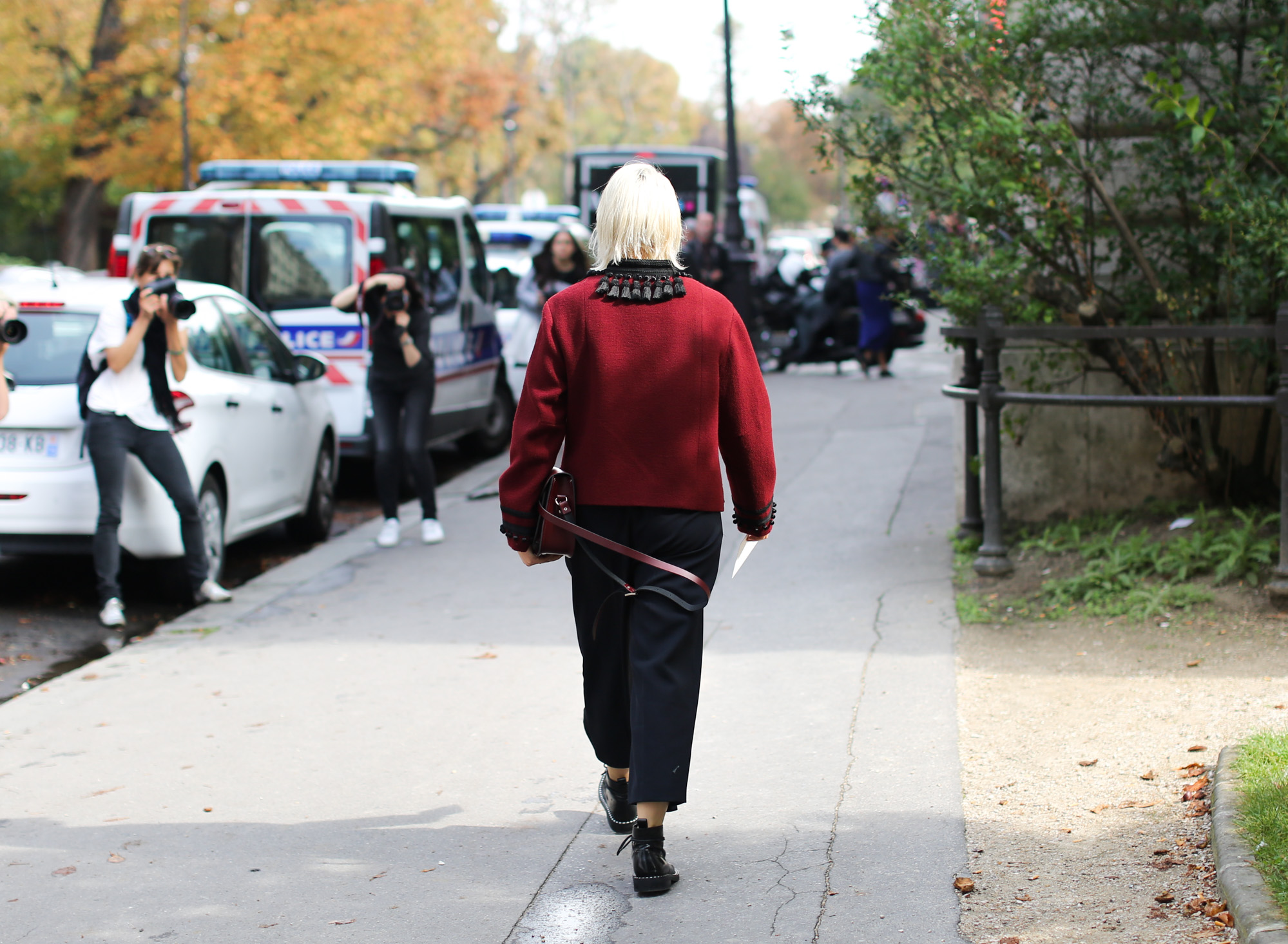 Clochet-streetstyle-chloe-paris-fashion-week-5