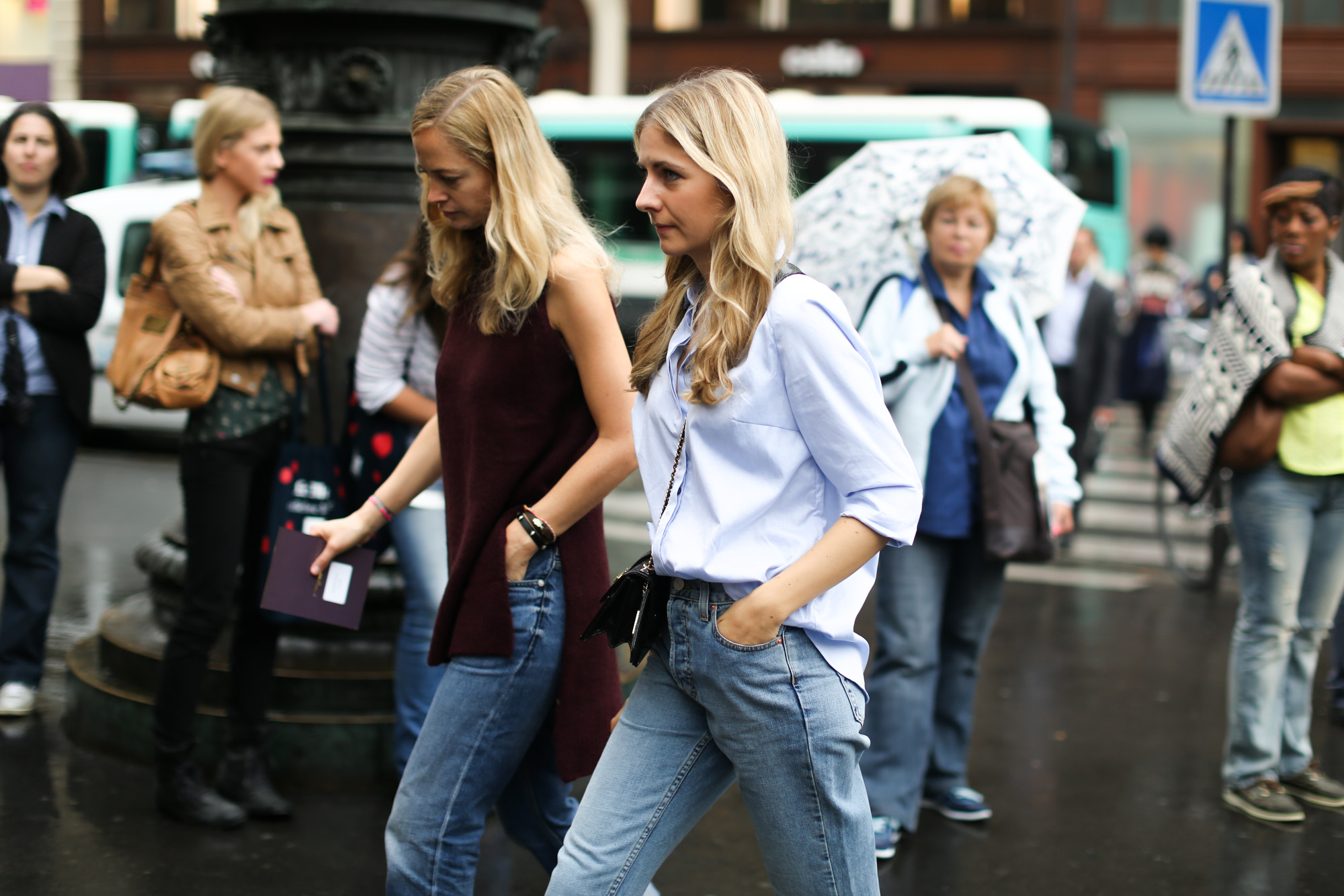 Clochet-streetstyle-paris-fashion-week-acne-studios-jeans-pop-levis-501-vintage