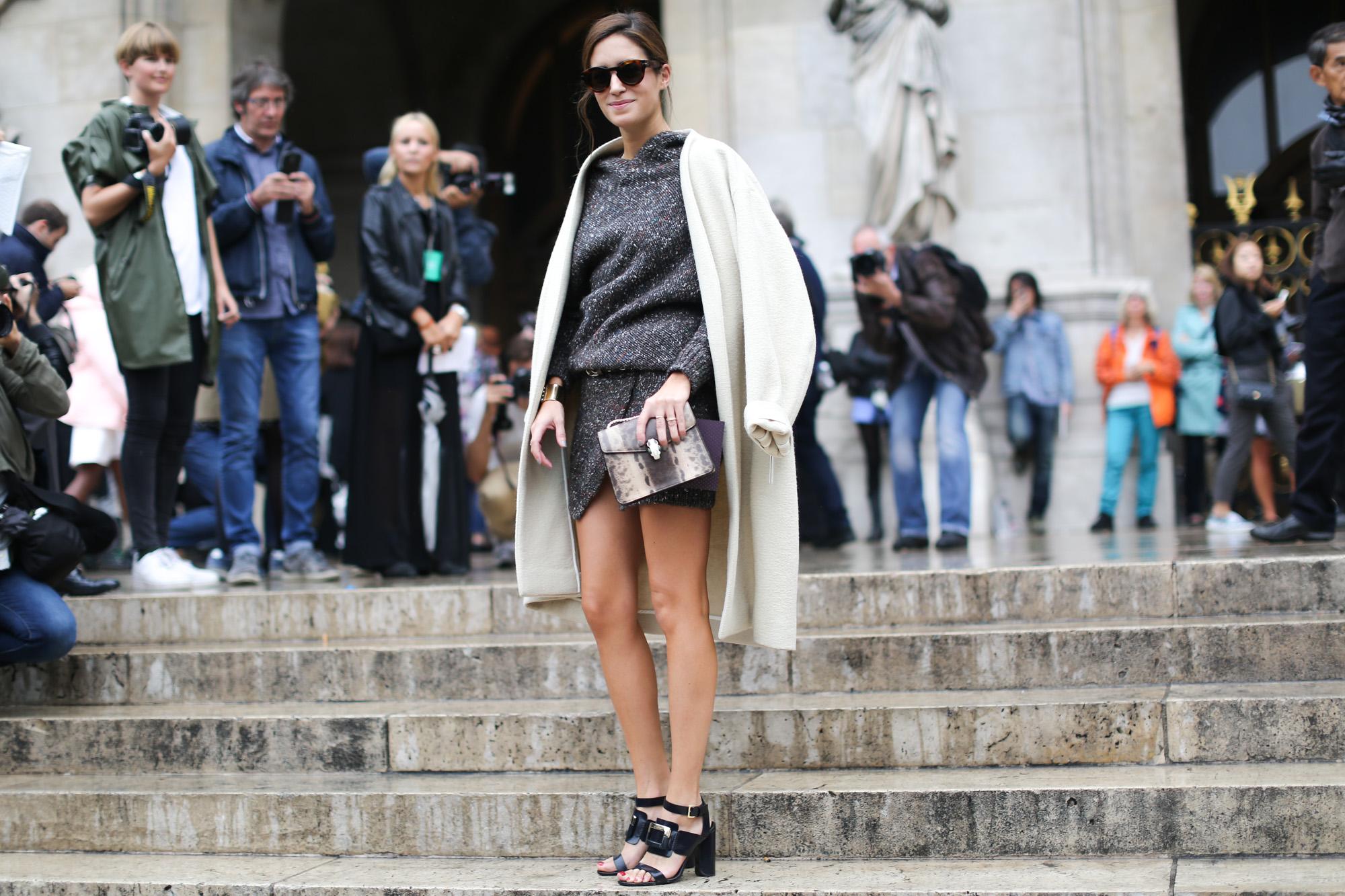 Clochet-streetstyle-paris-fashion-week-gala-gonzalez-stella-mccartney-3