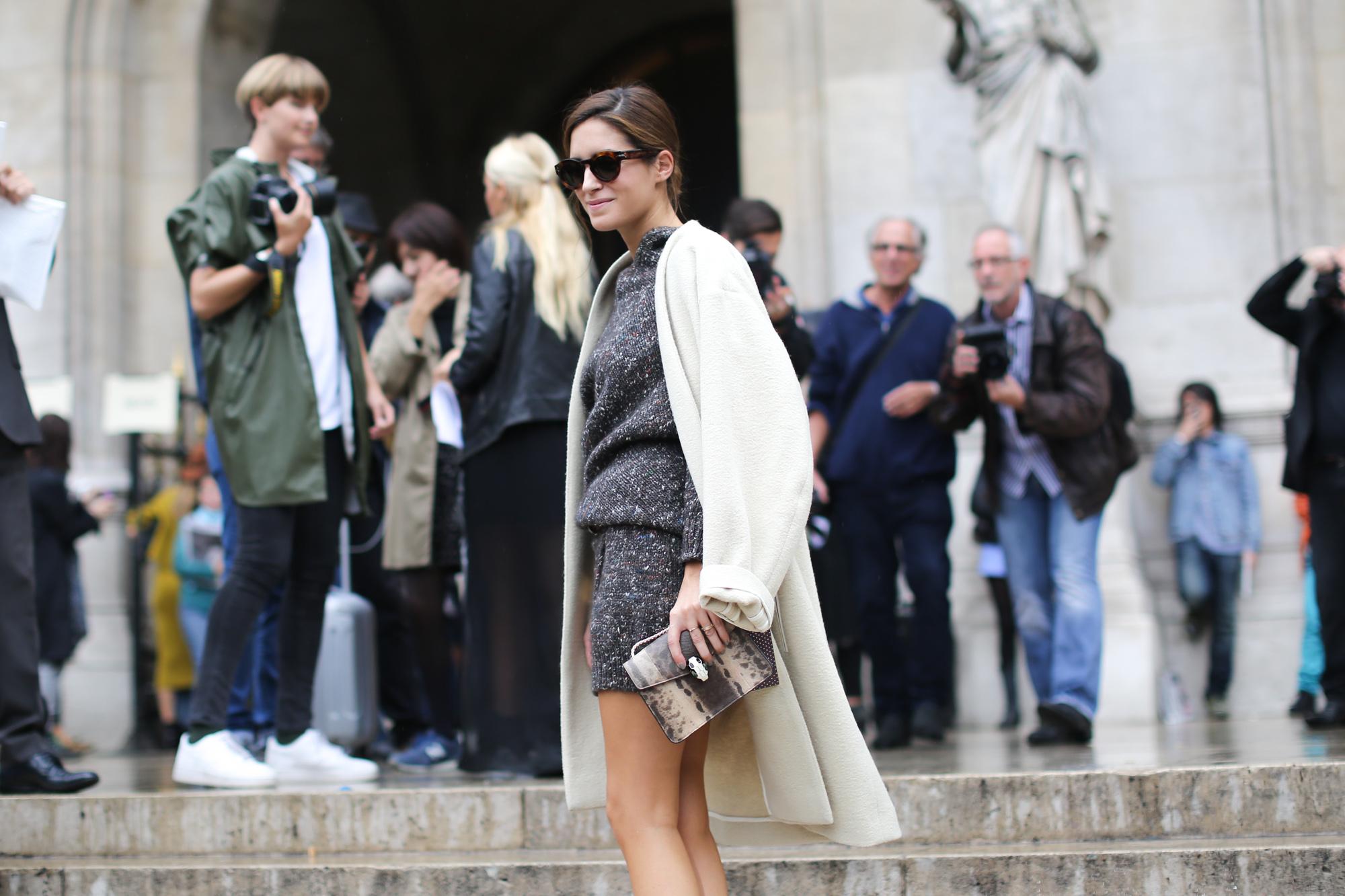 Clochet-streetstyle-paris-fashion-week-gala-gonzalez-stella-mccartney