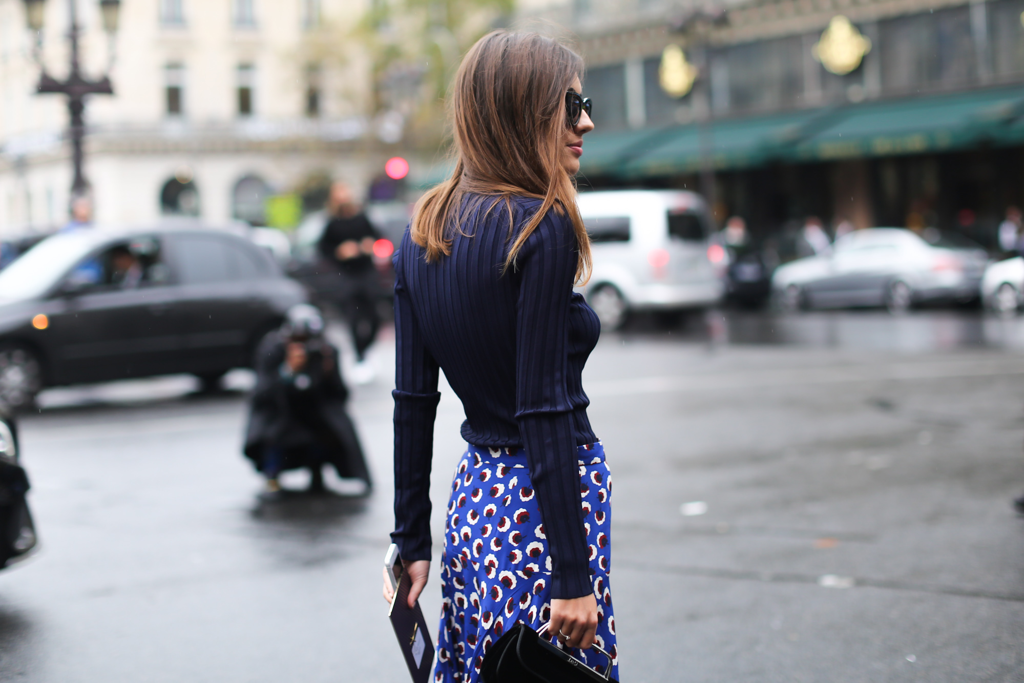 Clochet-streetstyle-paris-fashion-week-patricia-manfield-5