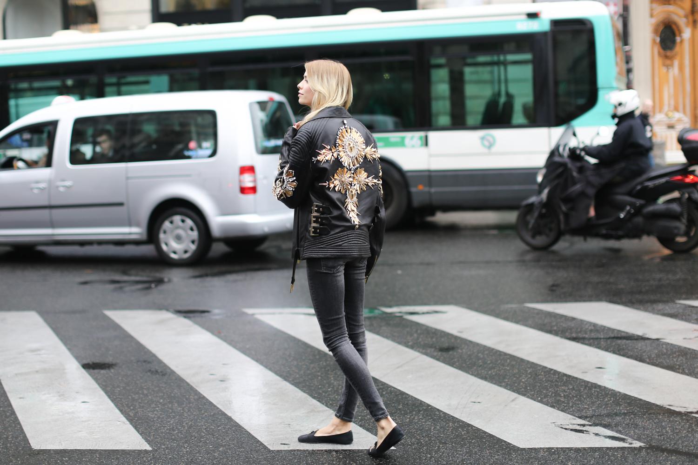 Clochet-streetstyle-paris-fashion-weel-elena-perminova-4