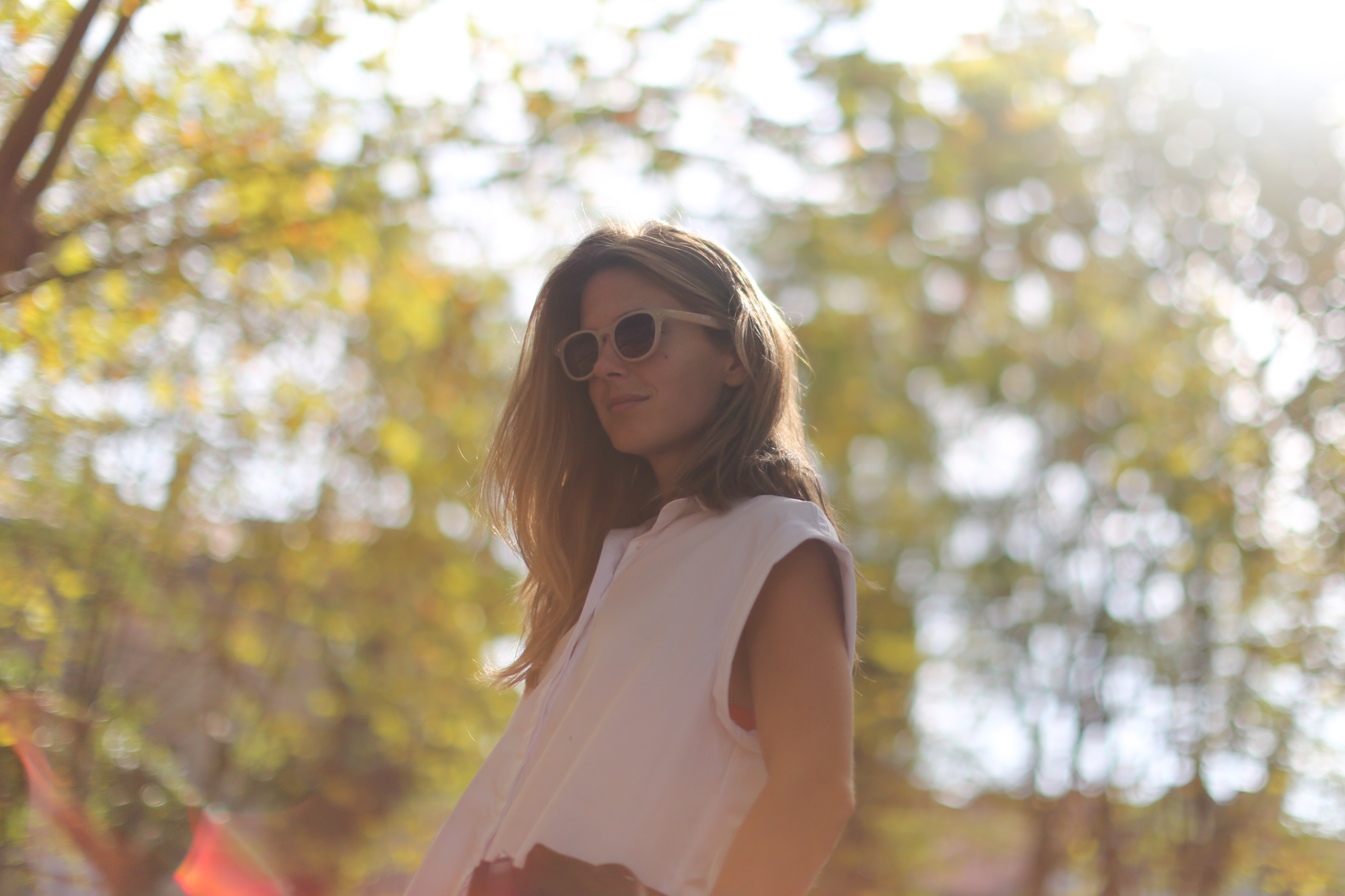 Clochet-streetstyle-zara-white-structured-shirt-culottes-everie-cph-11
