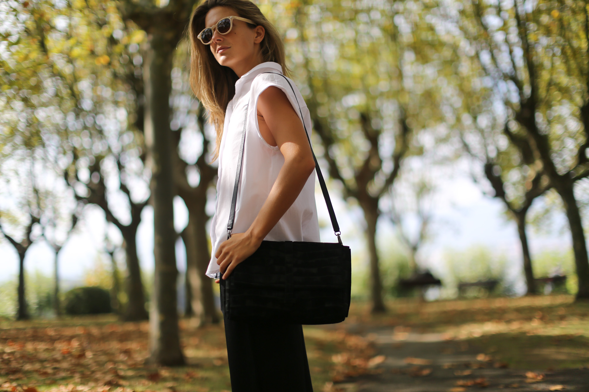 Clochet-streetstyle-zara-white-structured-shirt-culottes-everie-cph-13