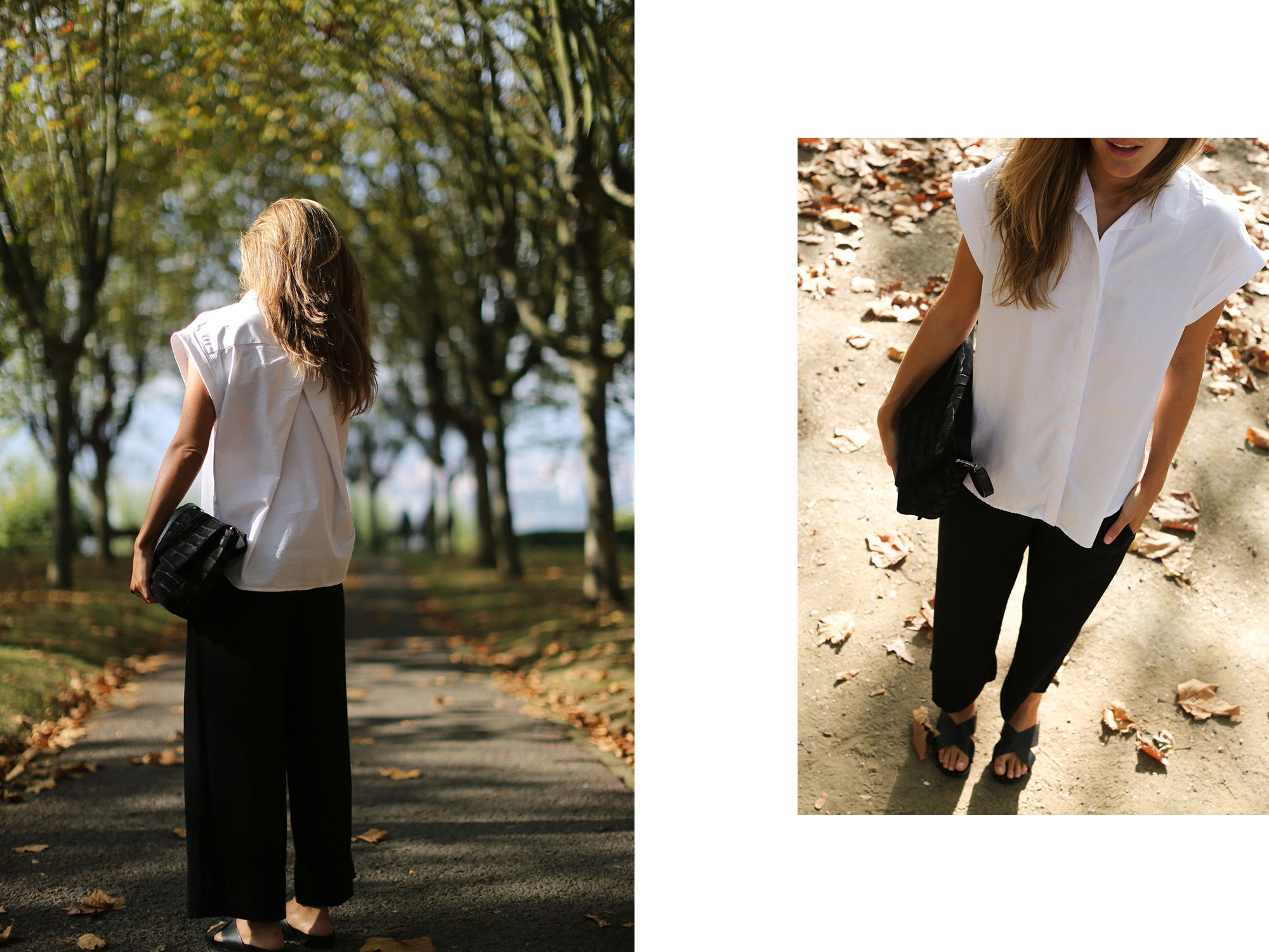 Clochet-streetstyle-zara-white-structured-shirt-culottes-everie-cph-14