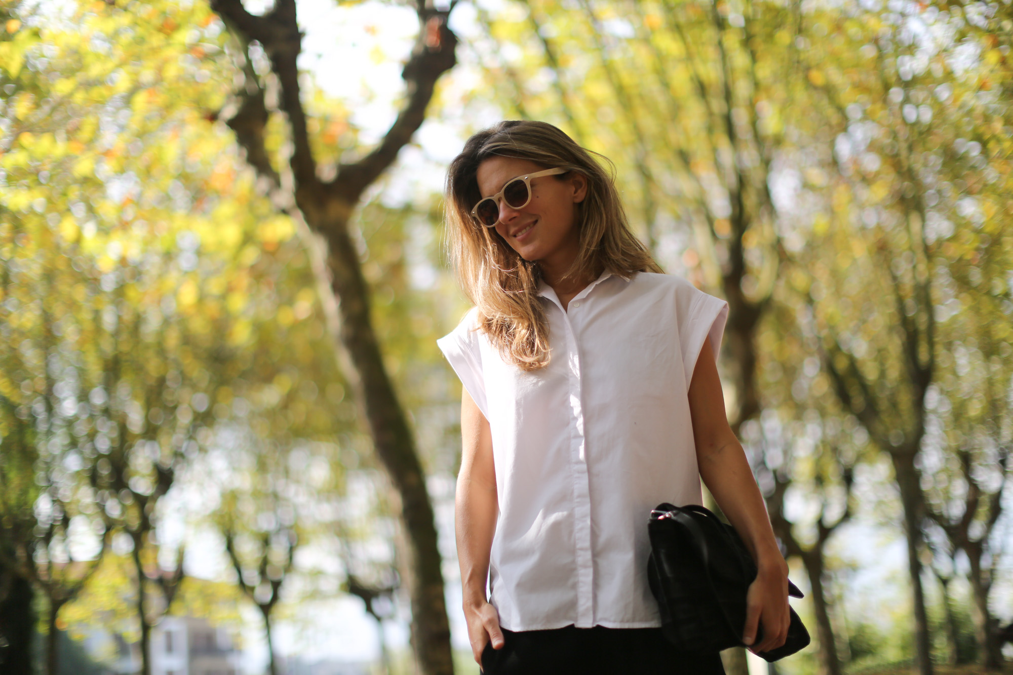 Clochet-streetstyle-zara-white-structured-shirt-culottes-everie-cph-9