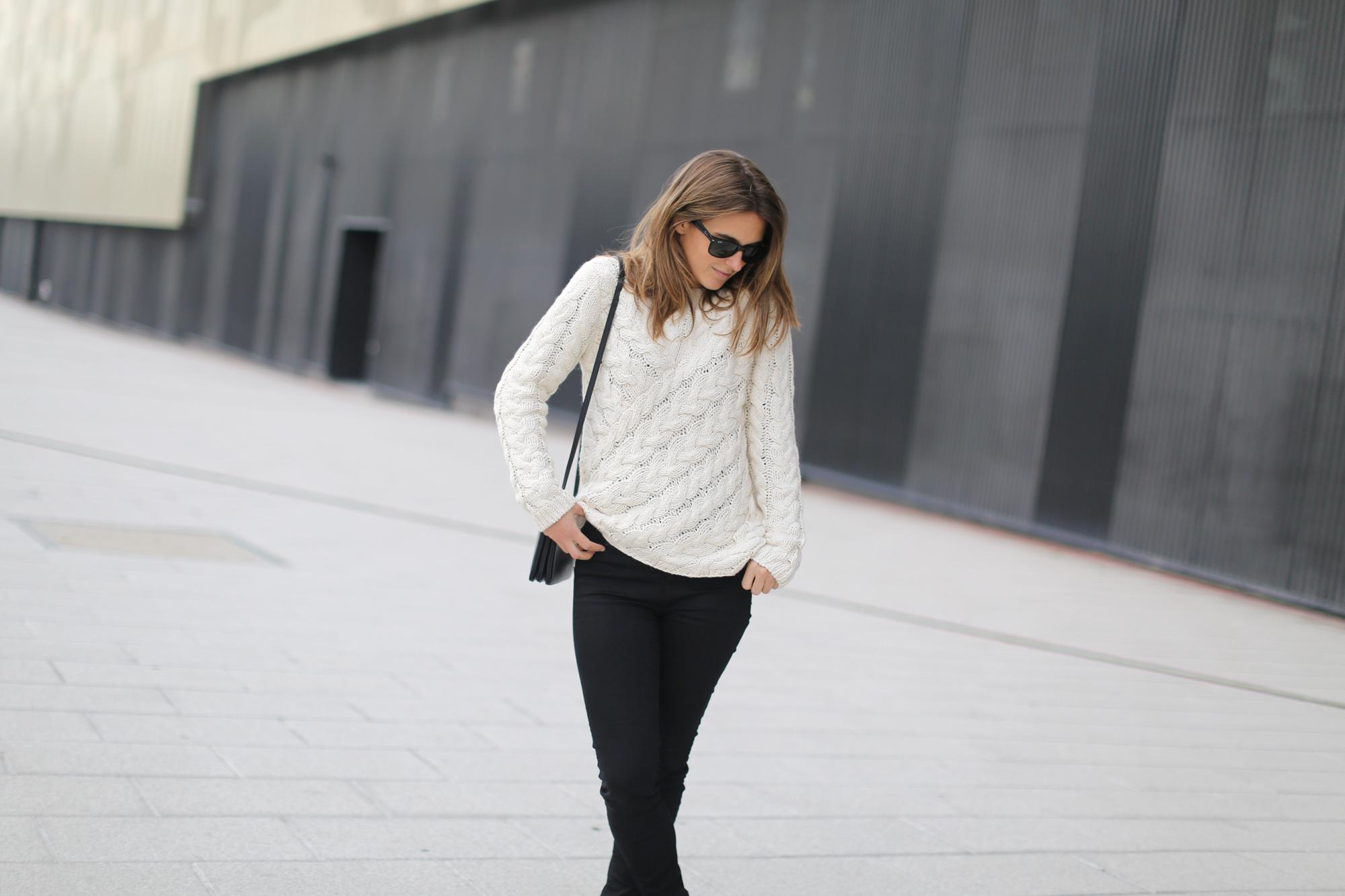 Clochet-streetstyle-isabel-marant-ellison-parka-h&m-trend-shirt-12