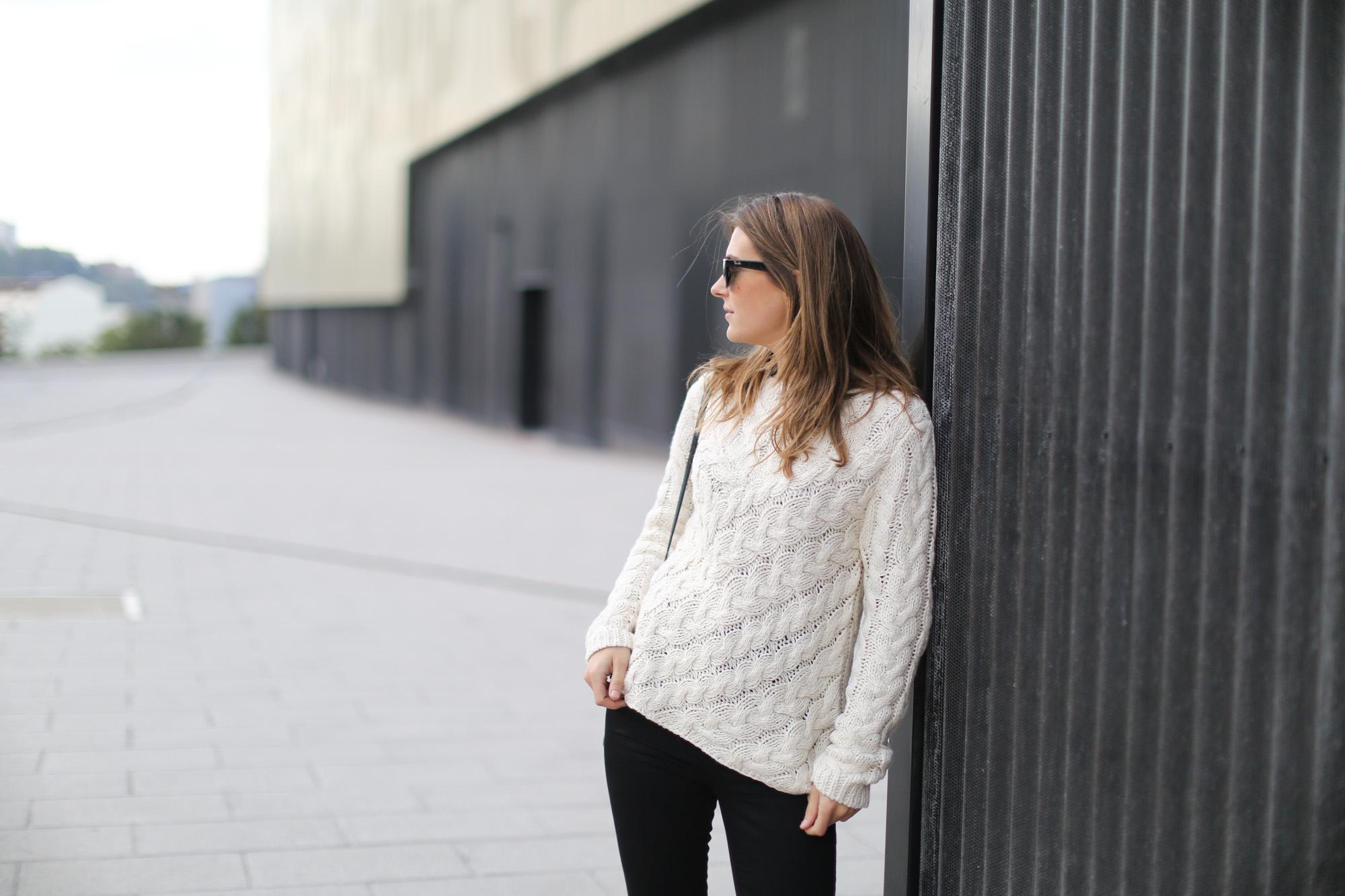 Clochet-streetstyle-isabel-marant-ellison-parka-h&m-trend-shirt-13