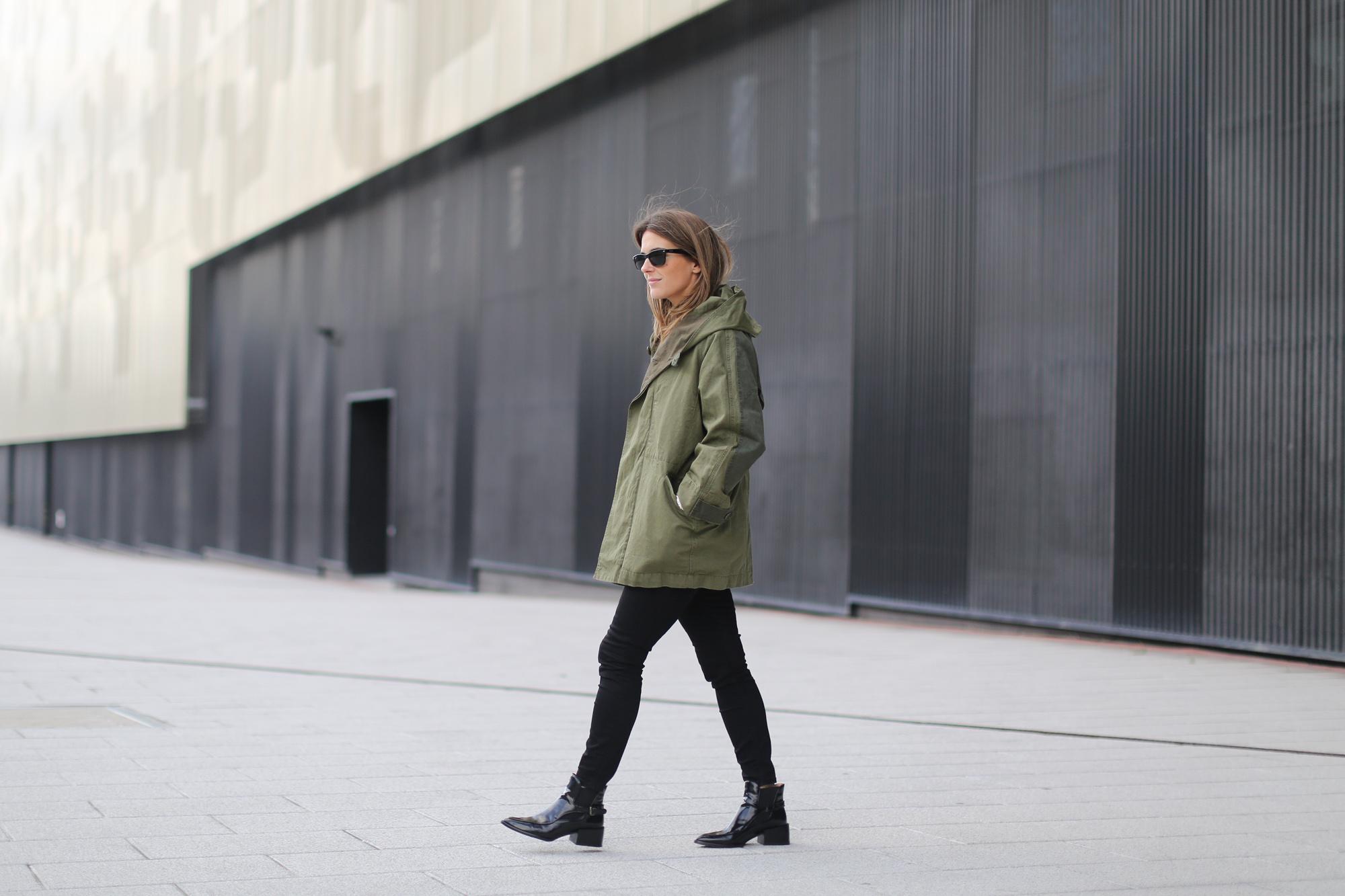 Clochet-streetstyle-isabel-marant-ellison-parka-h&m-trend-shirt-4