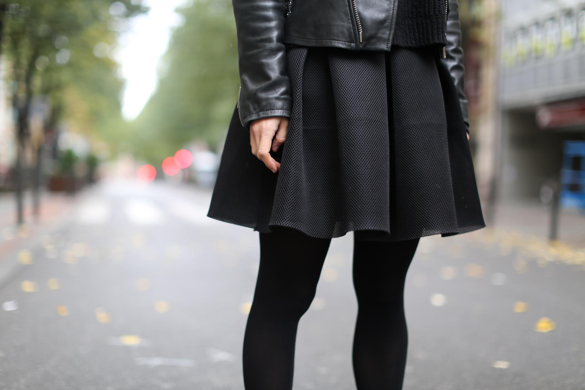 Clochet-streetstyle-mango-leather-biker-jacket-suiteblanco-mesh-skater-skirt-4
