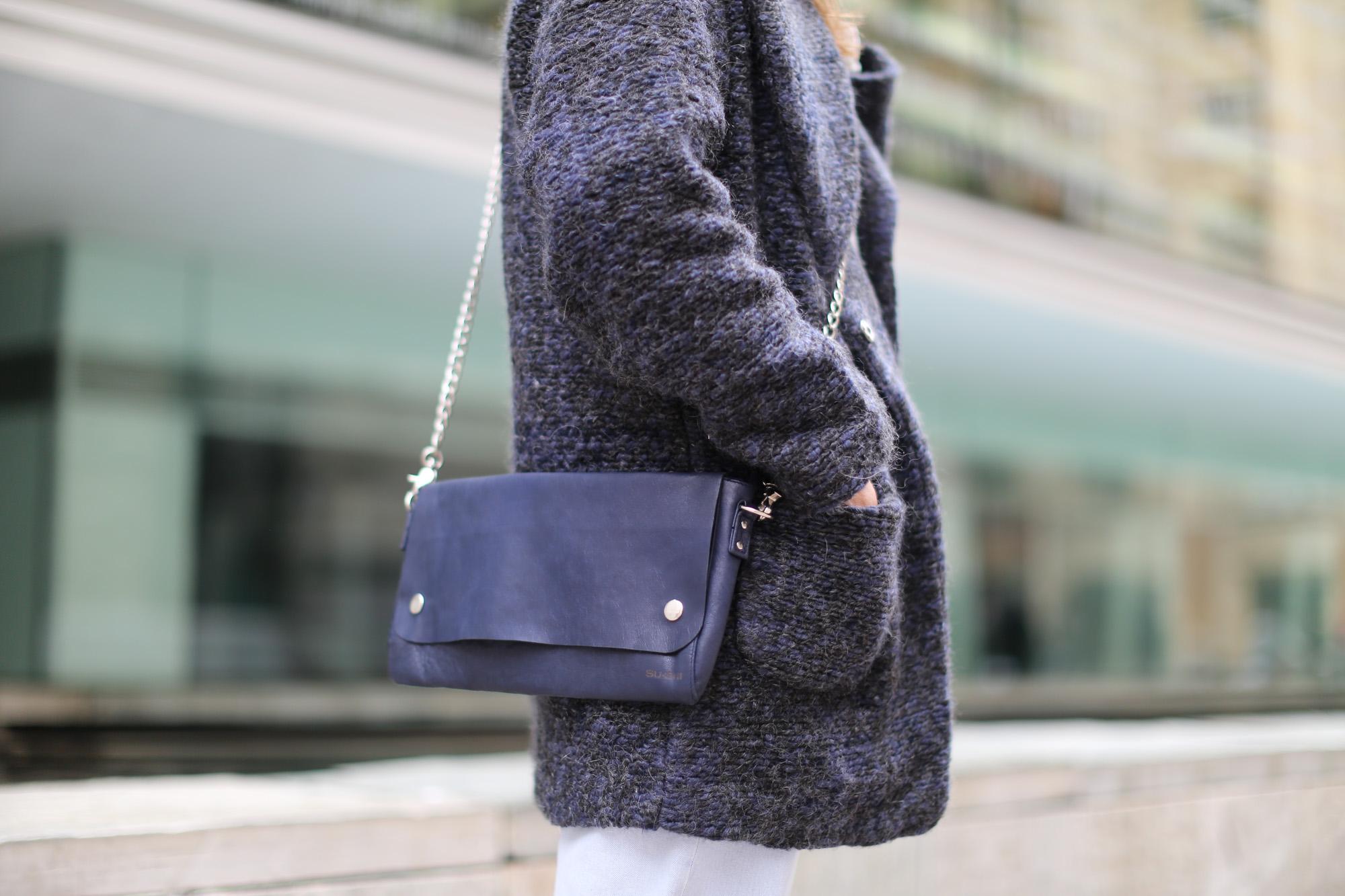 Clochet-streetstyle-mango-wool-coat-isabel-marant-etoile-revolution-sweatshirt-sushi-bag-4