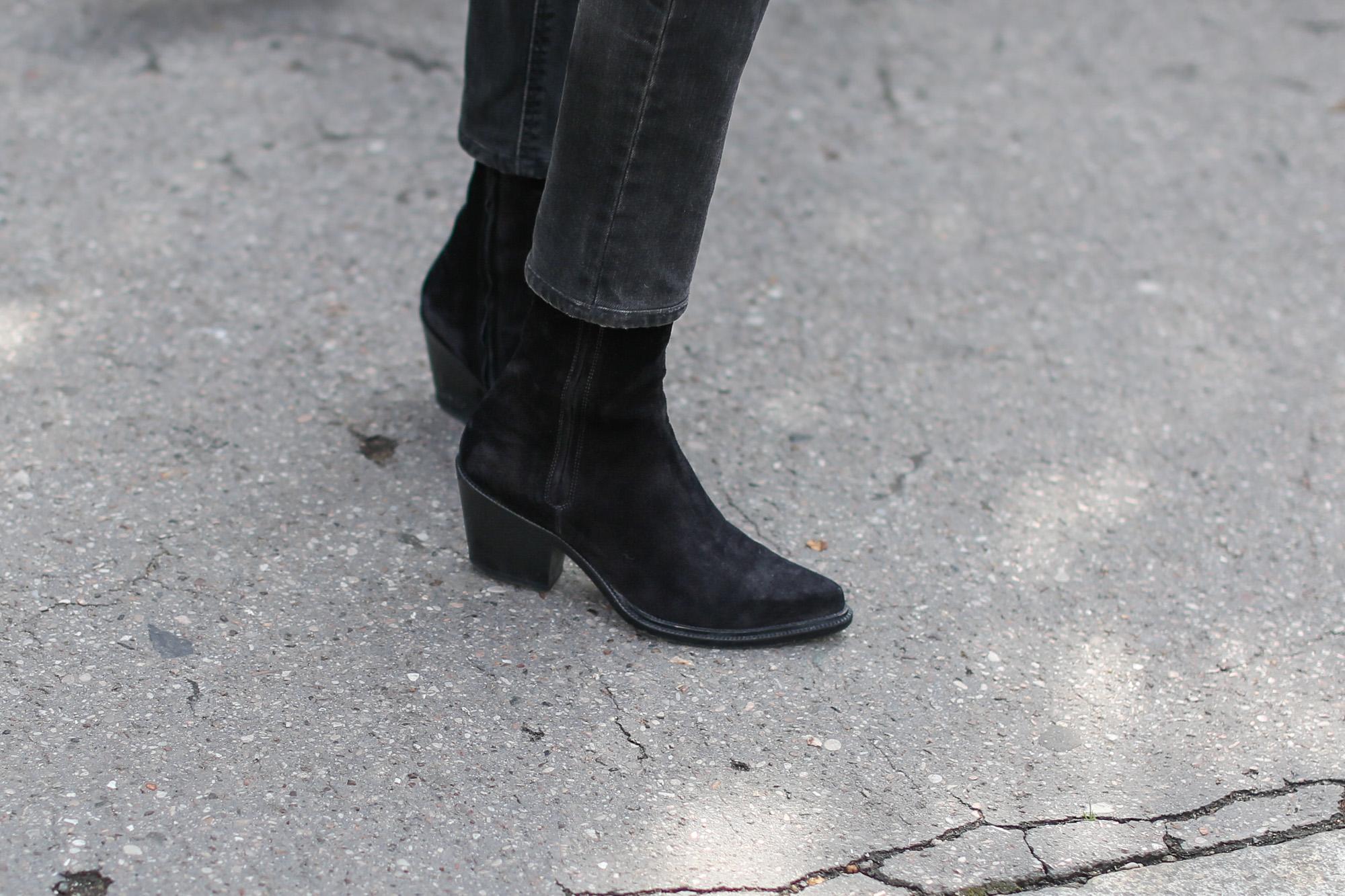 Clochet-streetstyle-paris-fashion-week-emmanuelle-alt-geraldine-saglio-6