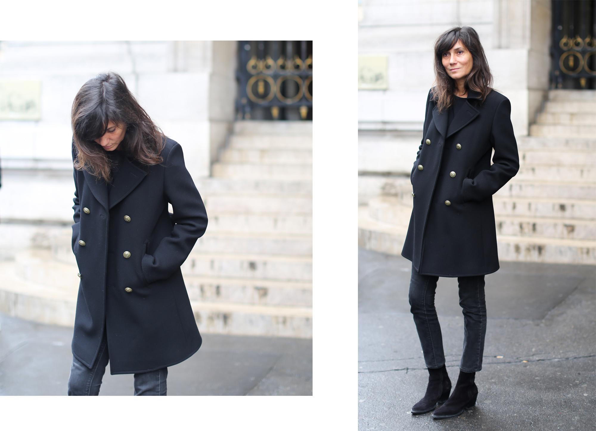 Clochet-streetstyle-paris-fashion-week-emmanuelle-alt-geraldine-saglio-8