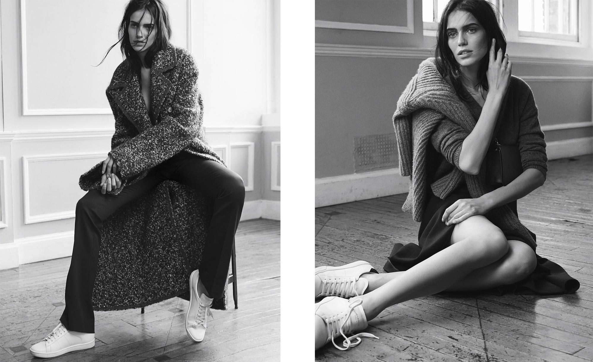 Clochet_Amanda_Wellsh_by_Benny_Horne_Vogue_Spain_September_2014_13