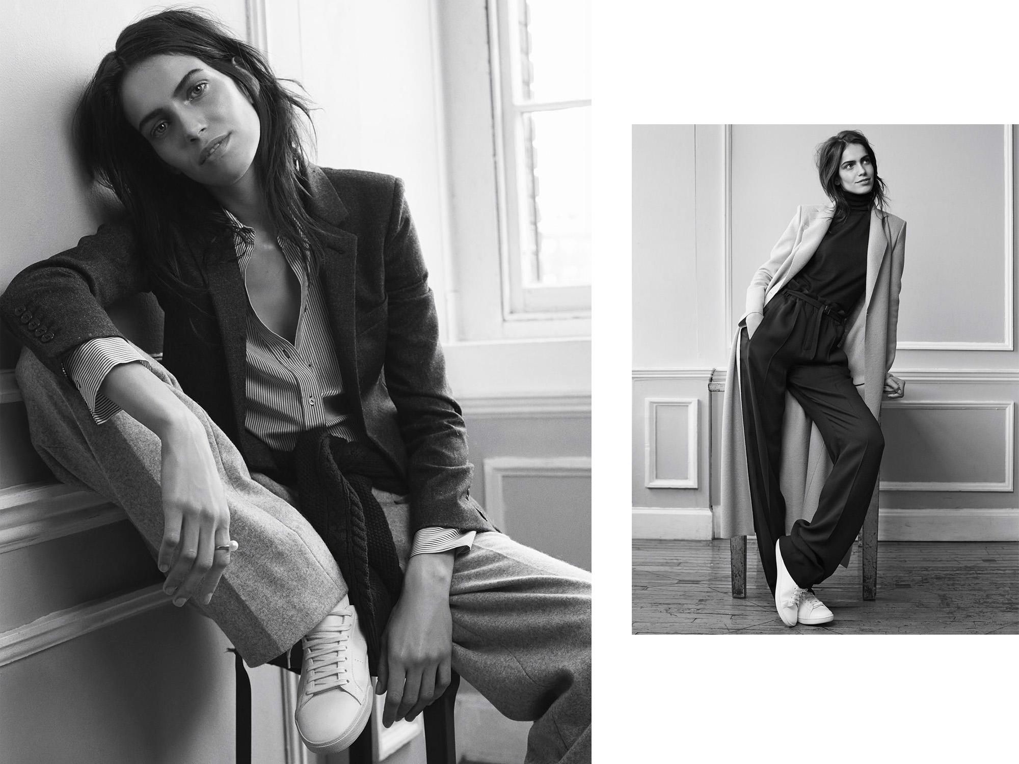 Clochet_Amanda_Wellsh_by_Benny_Horne_Vogue_Spain_September_2014_14