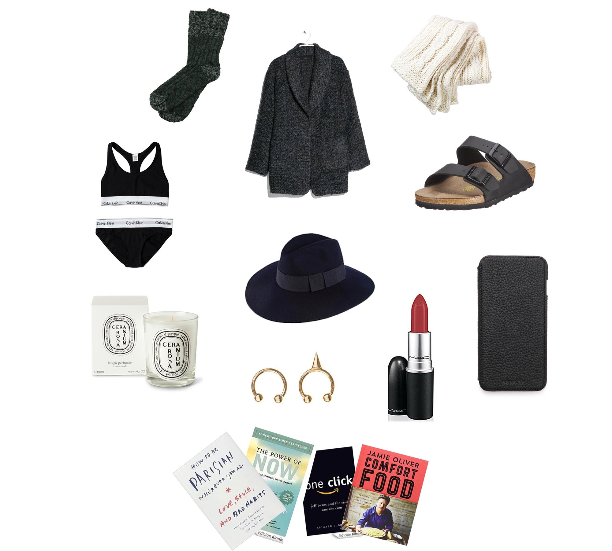 Clochet_Guía-Navidad-ideas-regalos-2014-para-ella_01