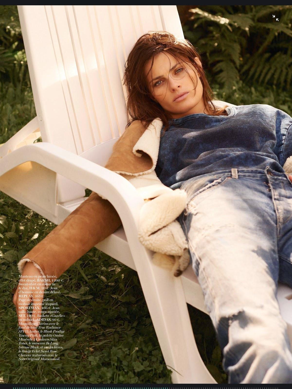 Clochet_Isabeli _Fontana _for _Vogue _Paris _November _2014_photography_by_Scott_Trindle_styling_Geraldine_Saglio_03