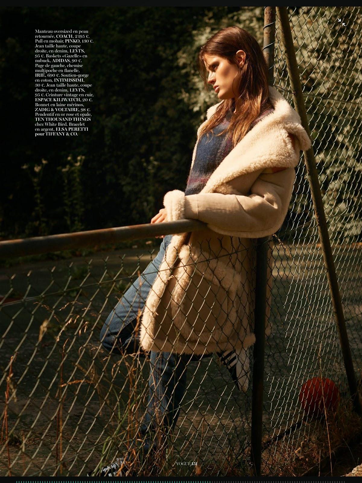 Clochet_Isabeli _Fontana _for _Vogue _Paris _November _2014_photography_by_Scott_Trindle_styling_Geraldine_Saglio_05