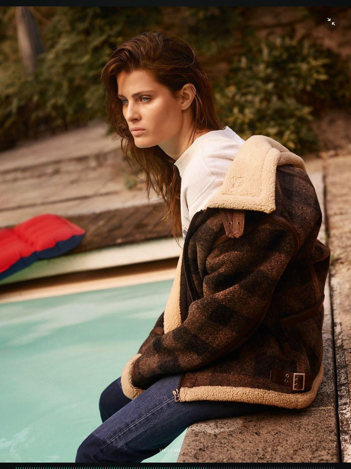 Clochet_Isabeli _Fontana _for _Vogue _Paris _November _2014_photography_by_Scott_Trindle_styling_Geraldine_Saglio_07
