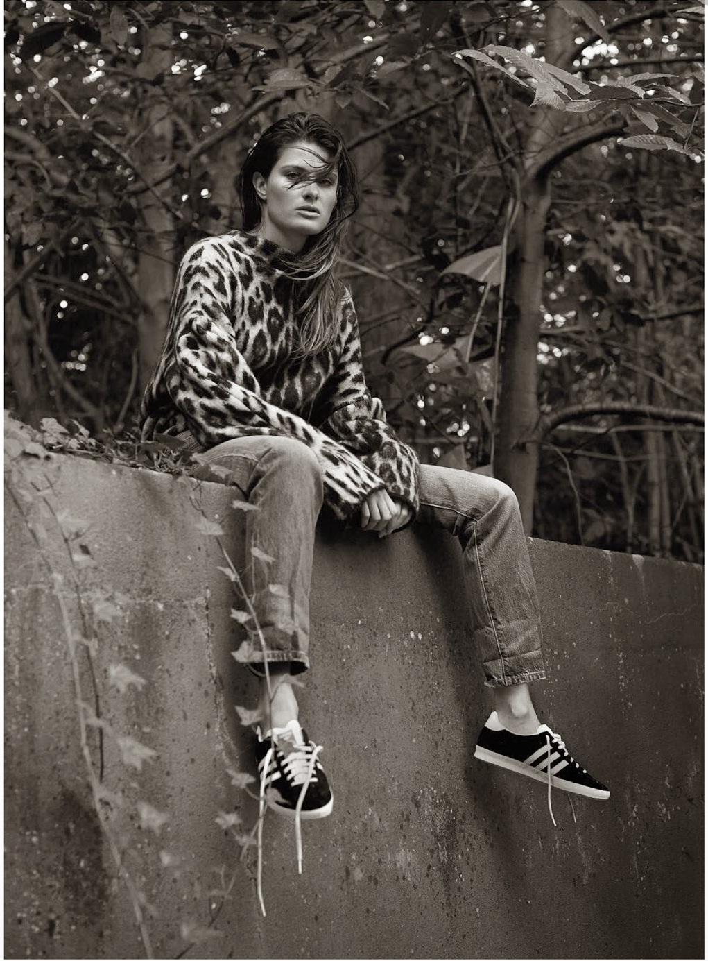 Clochet_Isabeli _Fontana _for _Vogue _Paris _November _2014_photography_by_Scott_Trindle_styling_Geraldine_Saglio_10