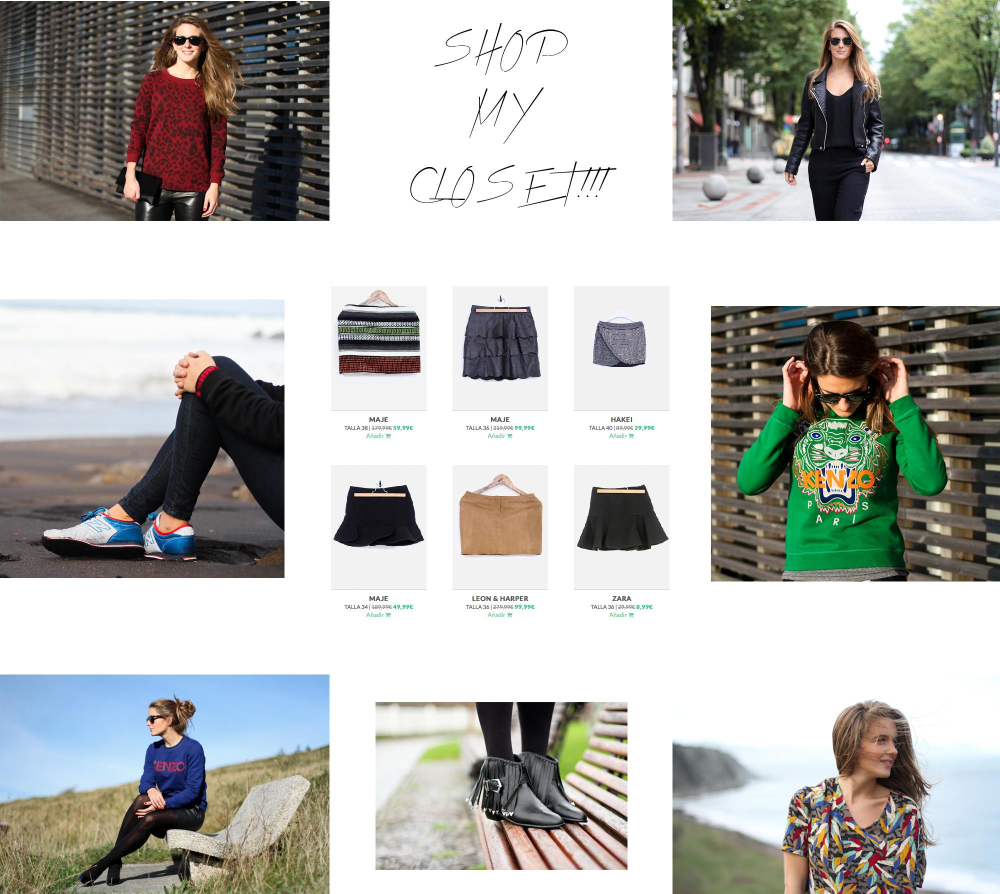 Clochet_shop_my_closet_micolet_03