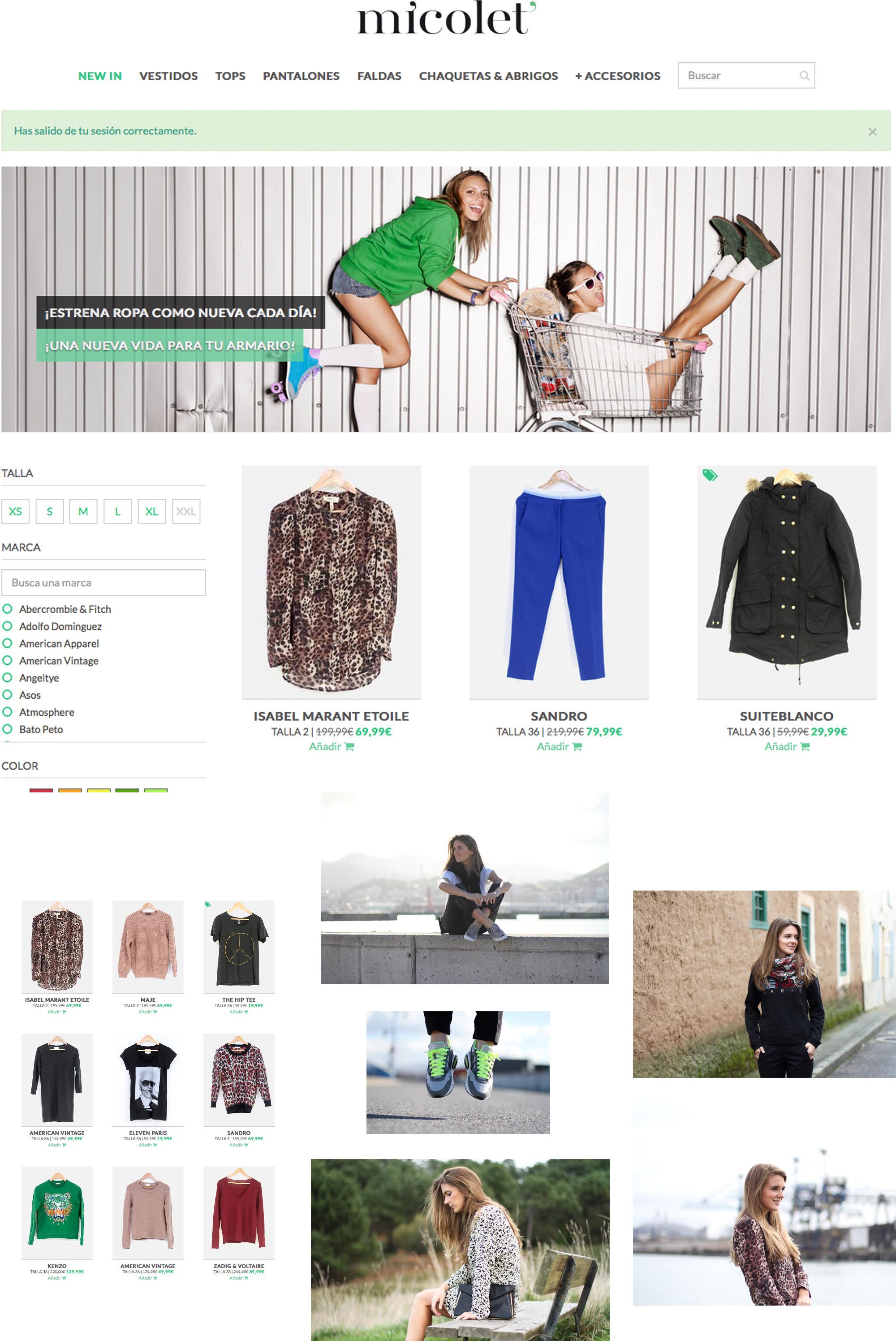 Clochet_shop_my_closet_micolet_04