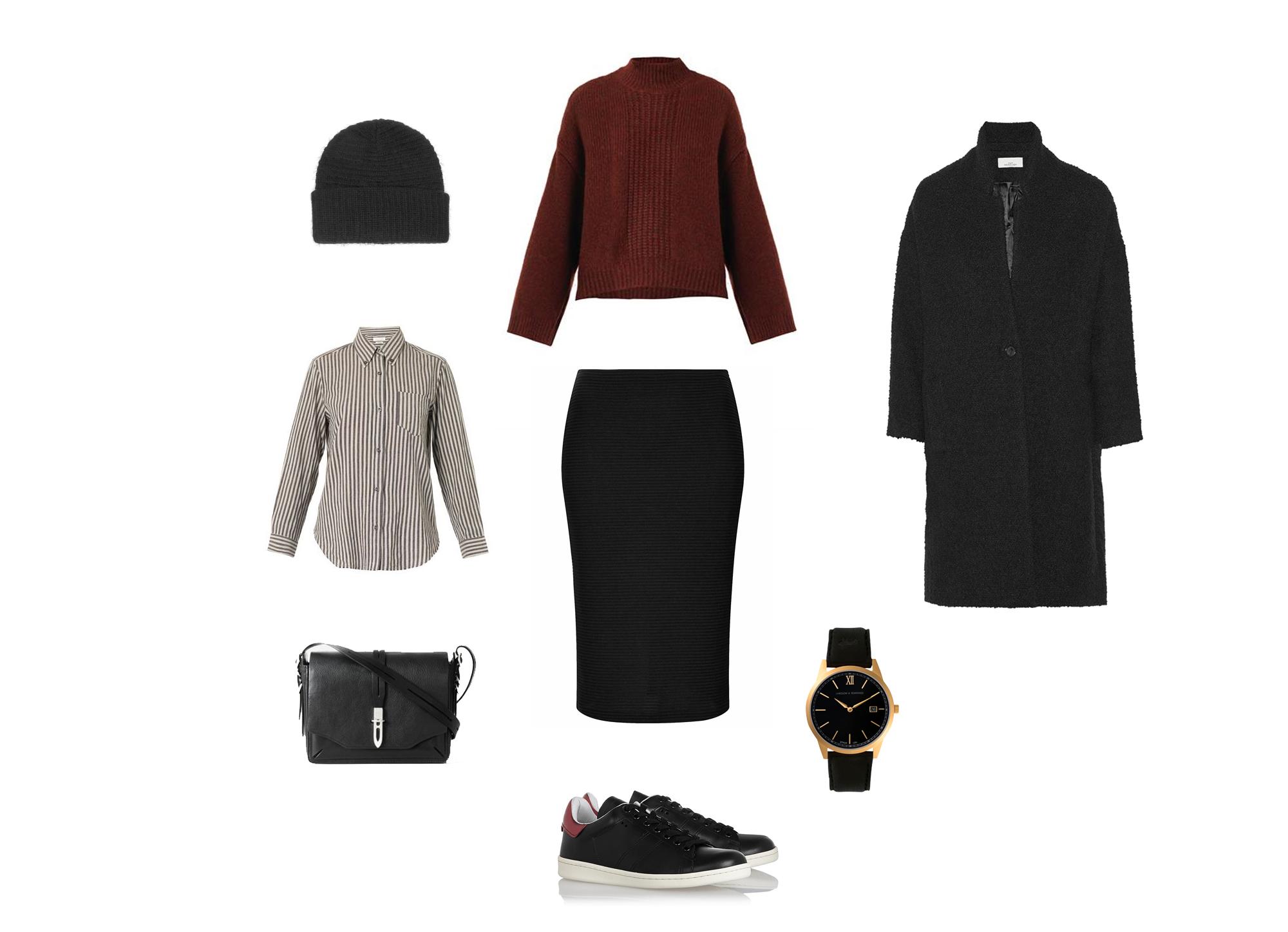 Isabel-marant-sneakers-rag-and-bone-bag-acne-beanie