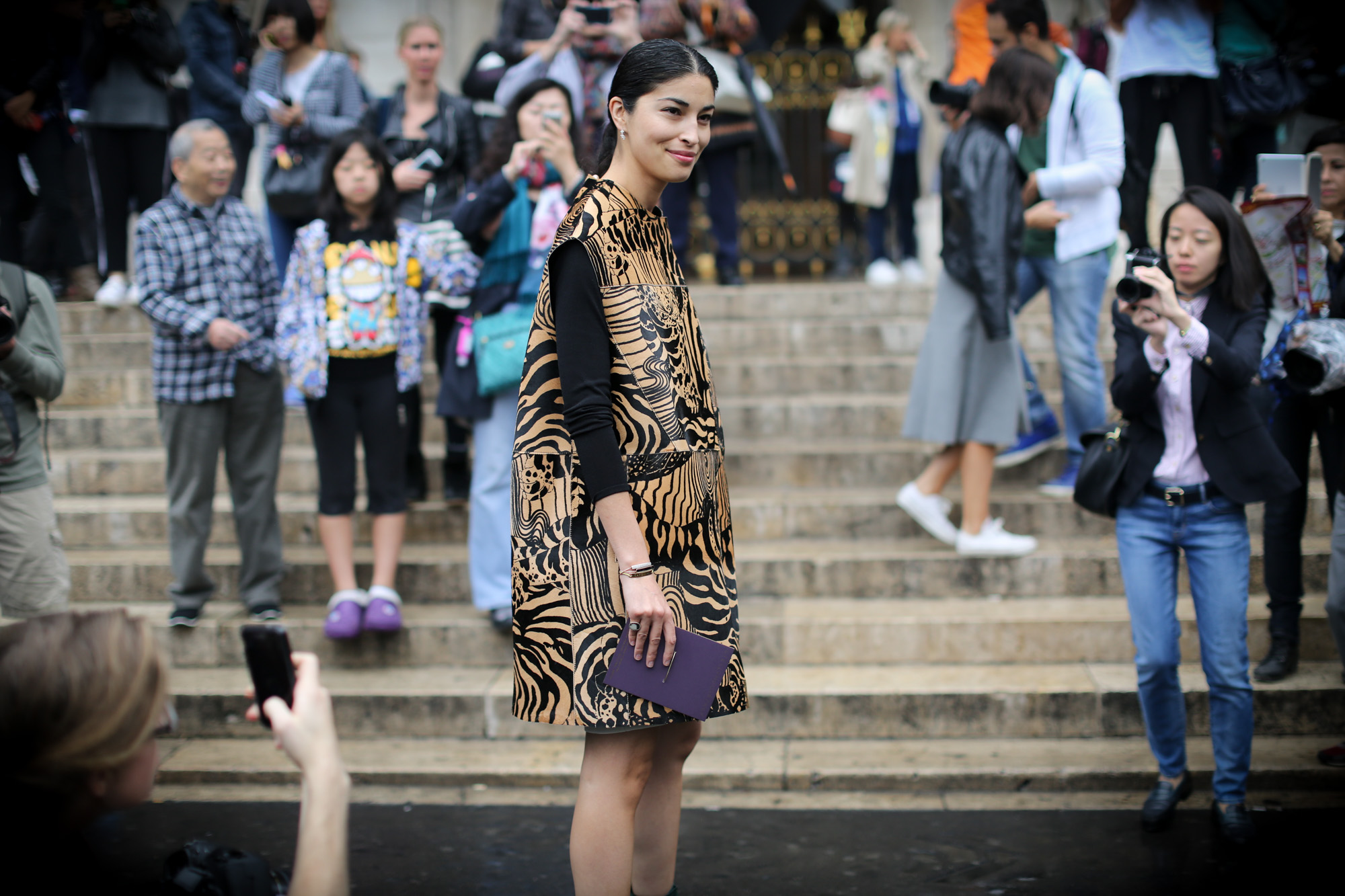 Clochet-streetstyle-caroline-issa-paris-fashion-week-3
