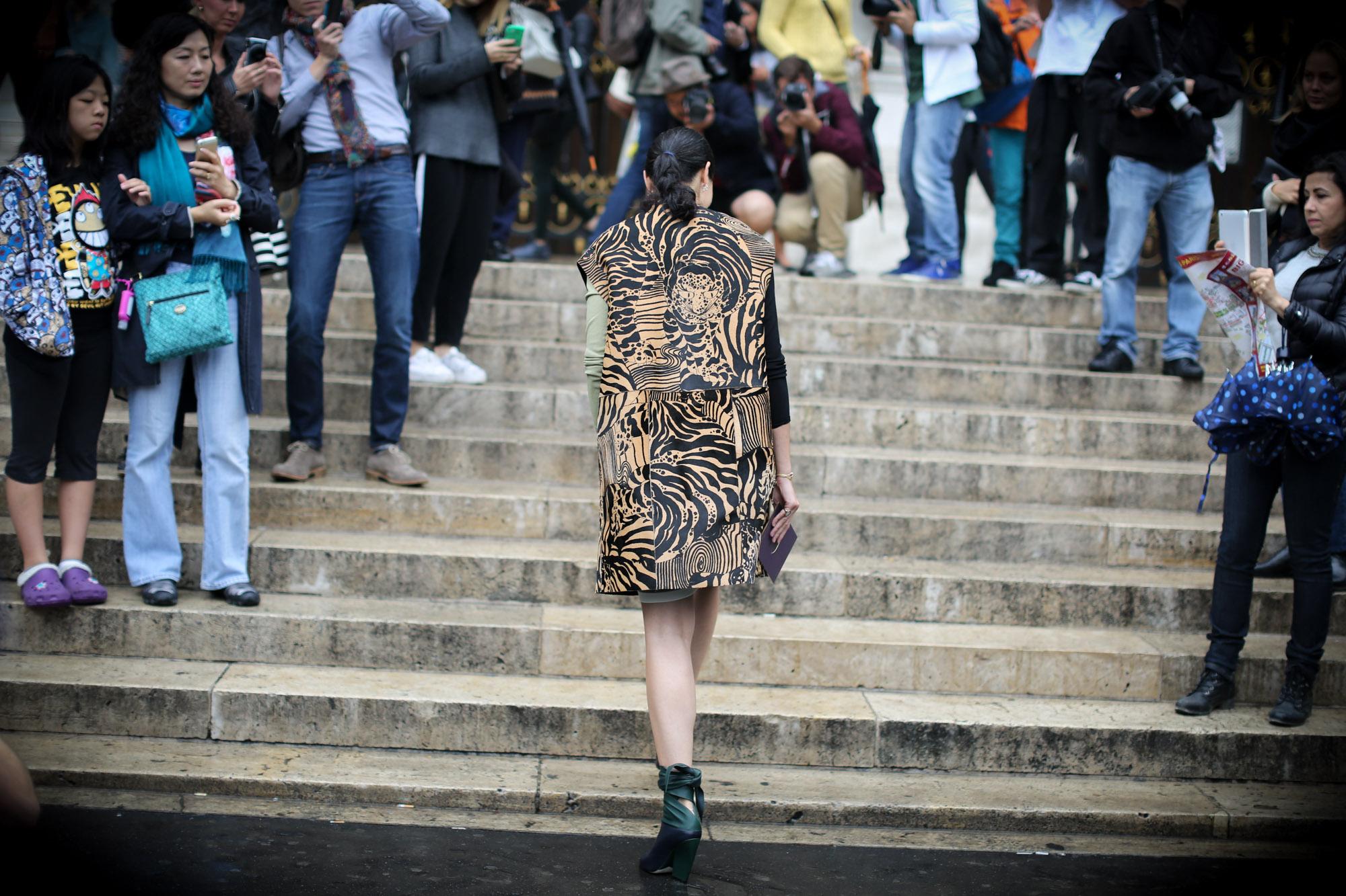 Clochet-streetstyle-caroline-issa-paris-fashion-week-4