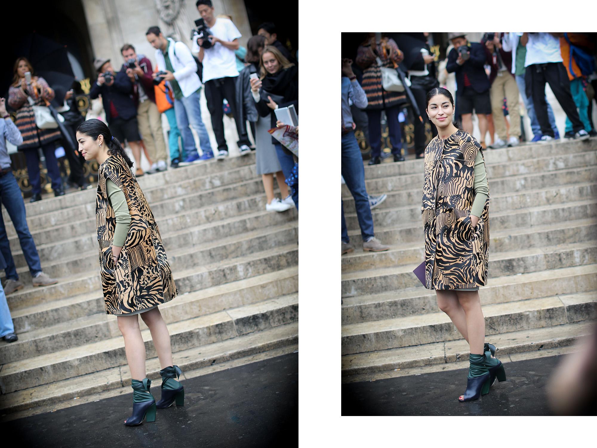 Clochet-streetstyle-caroline-issa-paris-fashion-week-7