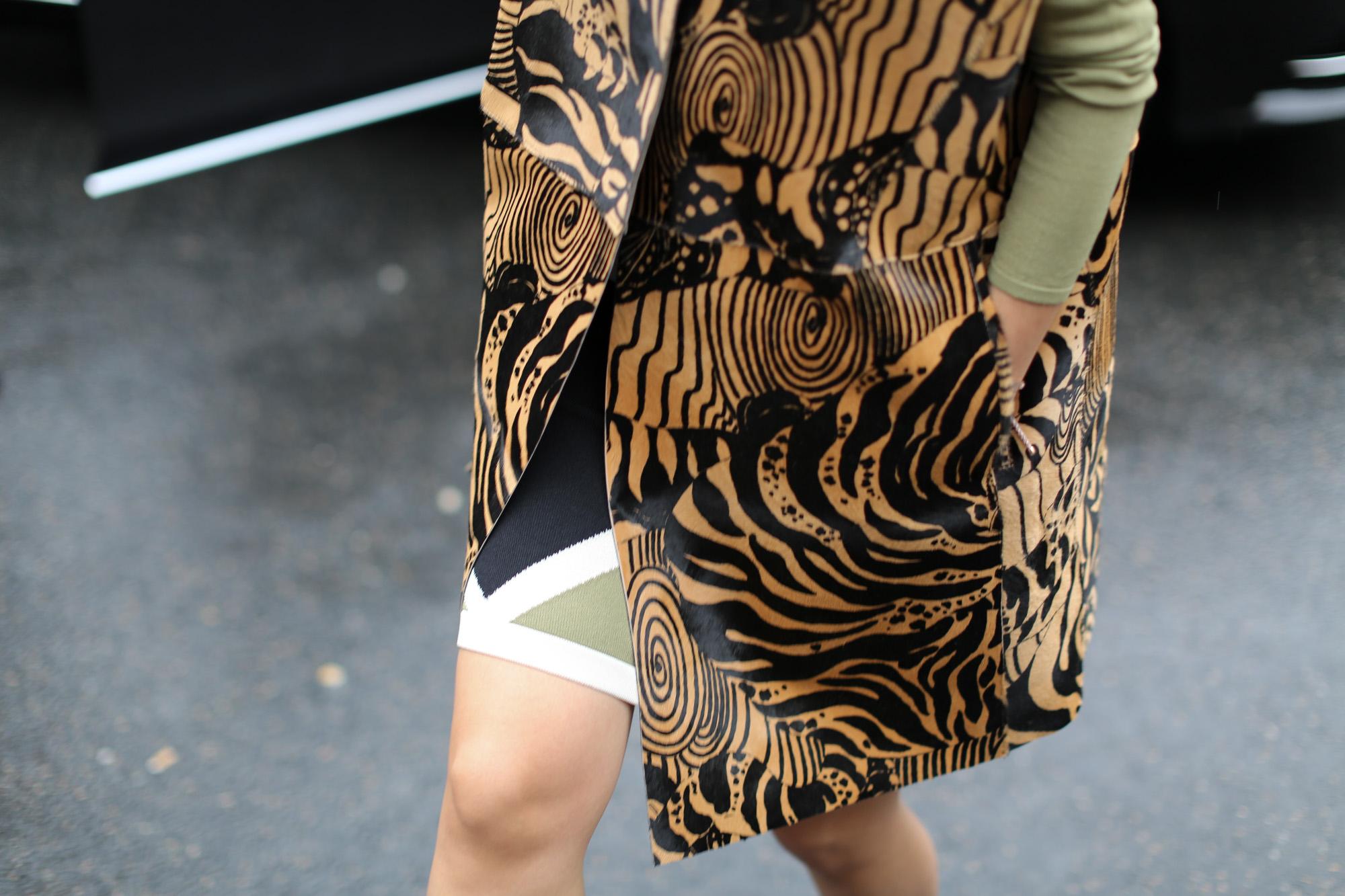 Clochet-streetstyle-caroline-issa-paris-fashion-week