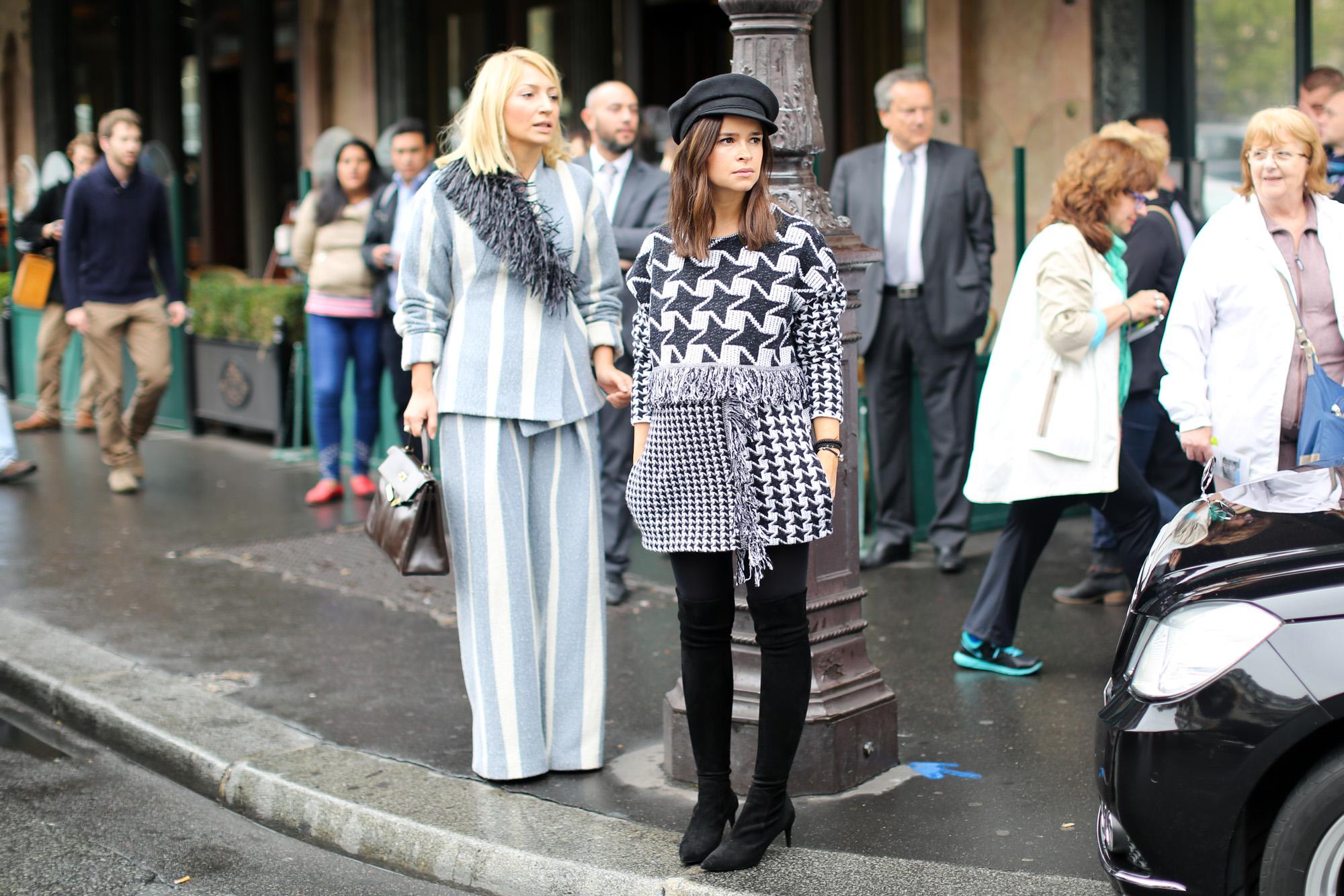 Clochet-streetstyle-miroslava-duma-paris-fashion-week-3