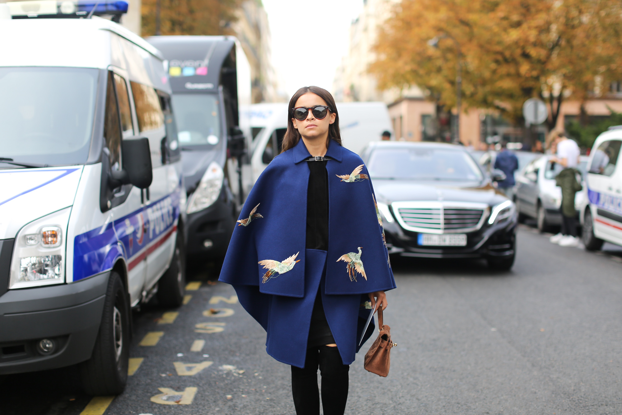 Clochet-streetstyle-miroslava-duma-paris-fashion-week-chloe-2