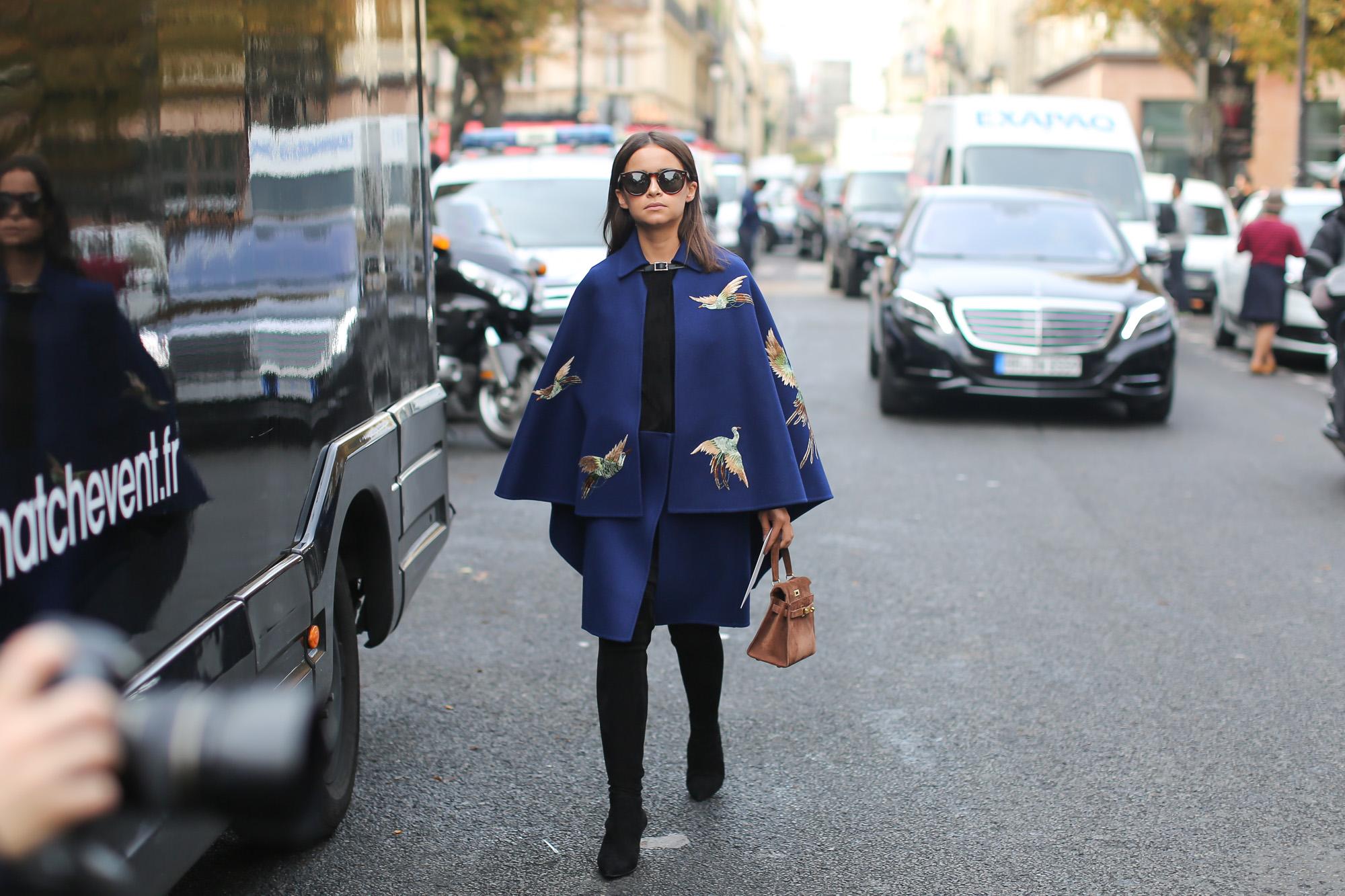 Clochet-streetstyle-miroslava-duma-paris-fashion-week-chloe-4