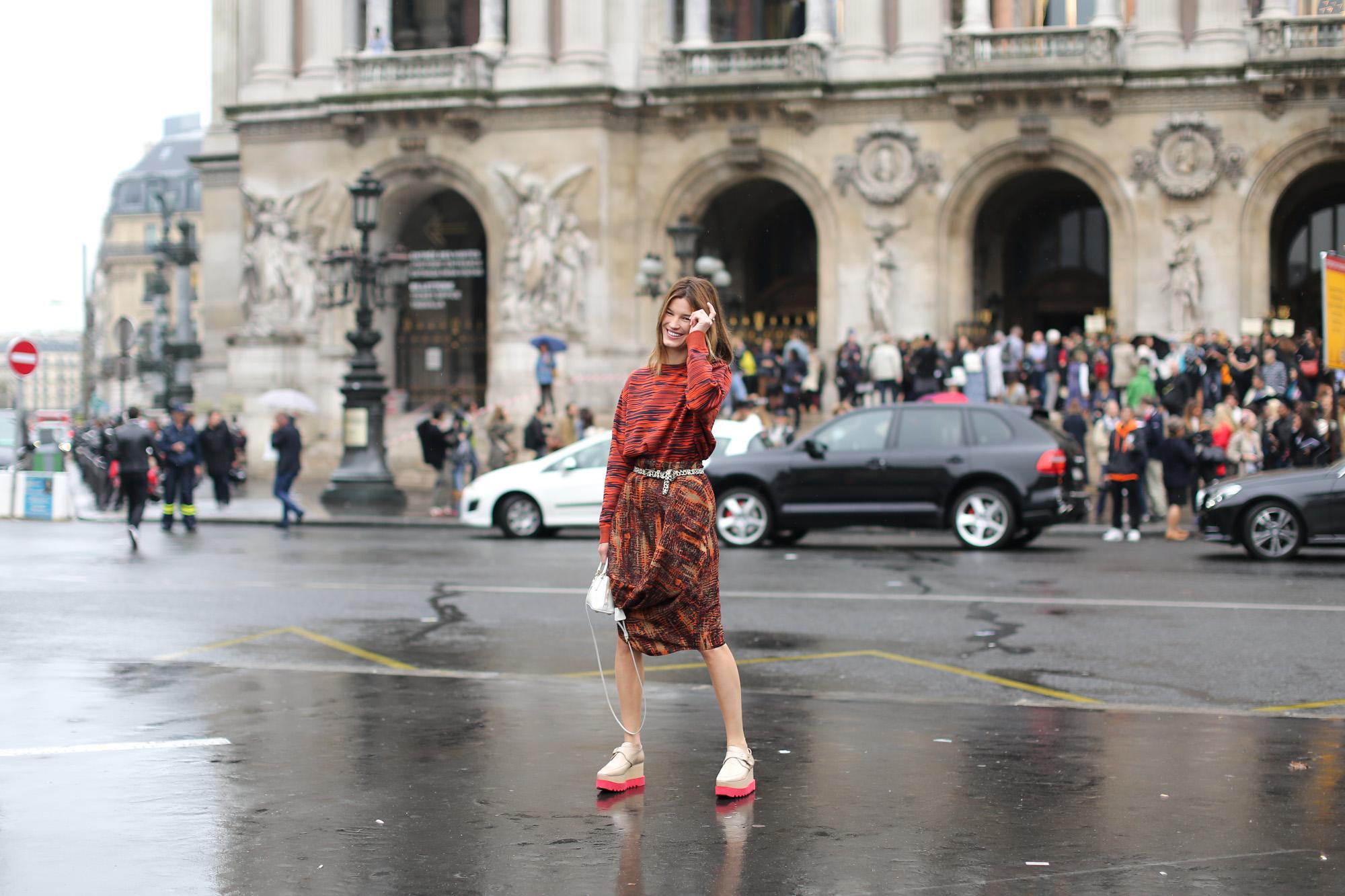 Clochet-streetstyle-paris-paris-week-hanneli-mustaparda-2