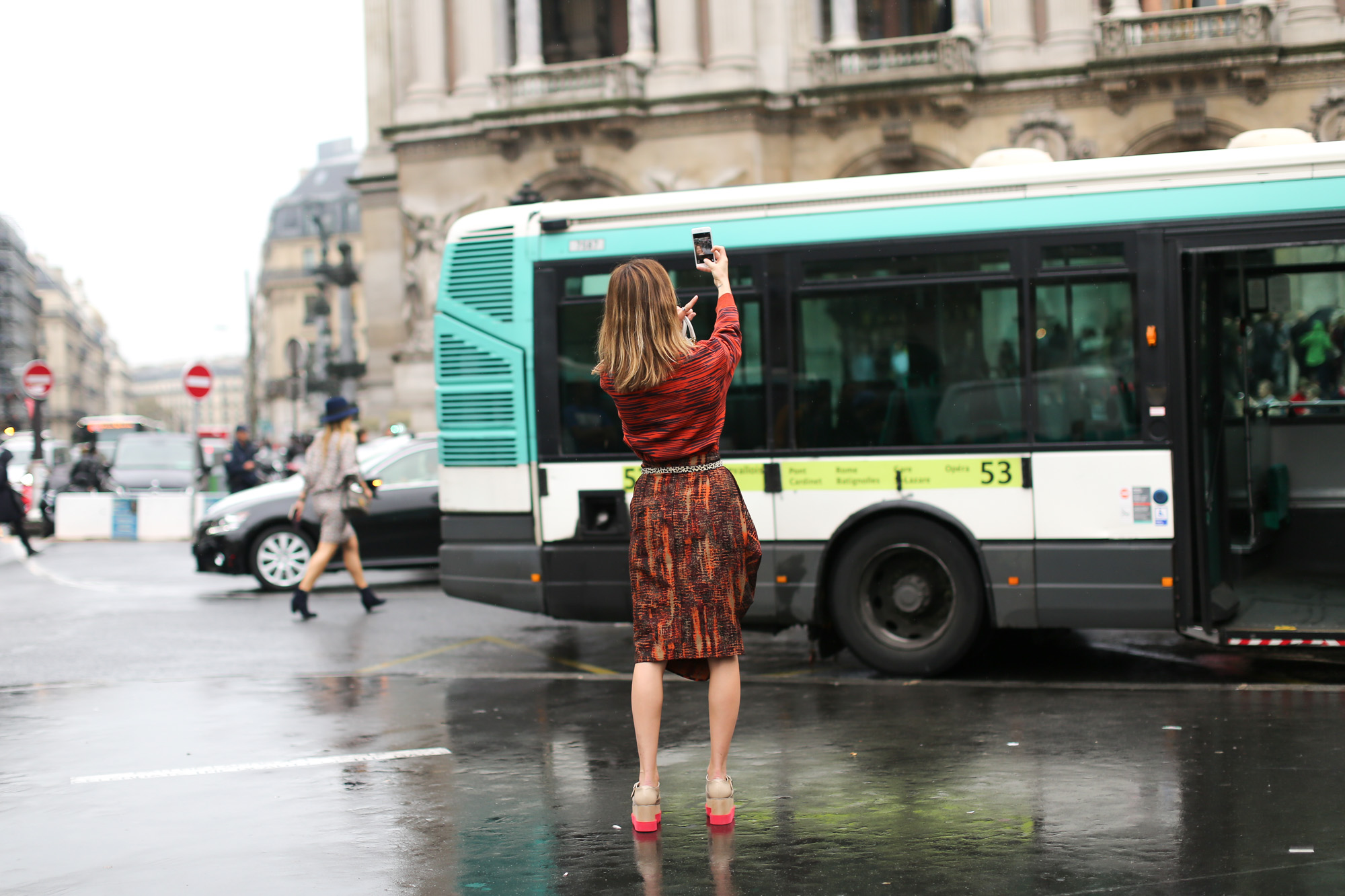 Clochet-streetstyle-paris-paris-week-hanneli-mustaparda-3