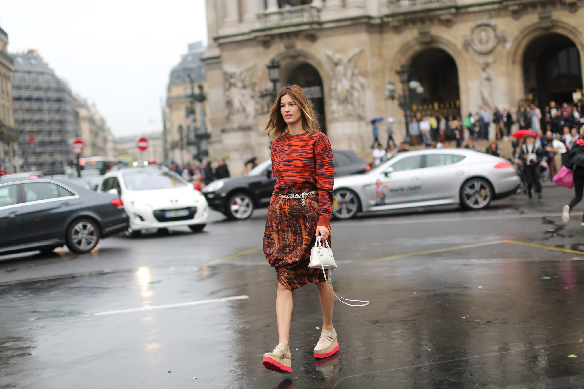 Clochet-streetstyle-paris-paris-week-hanneli-mustaparda-4